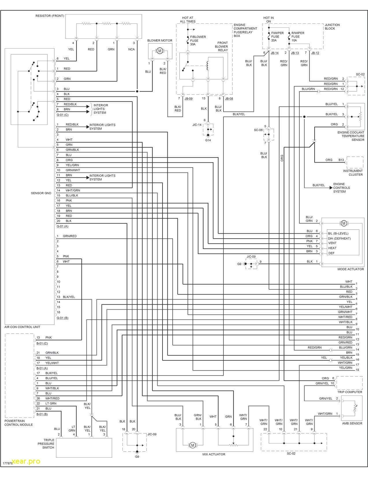 Diagram Of A Kia 3.5l Engine Kia Sedona Starter Wiring Wiring Diagram Public B Public Of Diagram Of A Kia 3.5l Engine