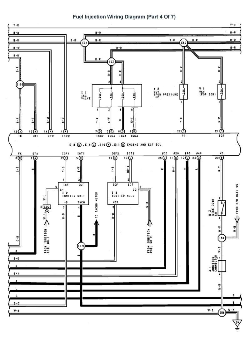 Diagram Of Spitronics Pluto M20 Spitronics Engine Management Wiring Diagram Wiring Diagram Of Diagram Of Spitronics Pluto M20