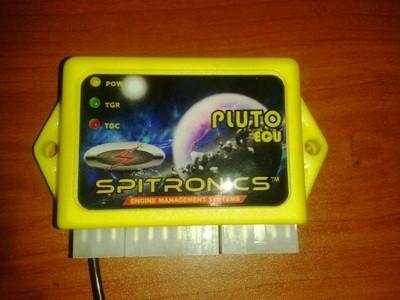 Diagram Of Spitronics Pluto M20 Tdc Signal Page 4 Of Diagram Of Spitronics Pluto M20