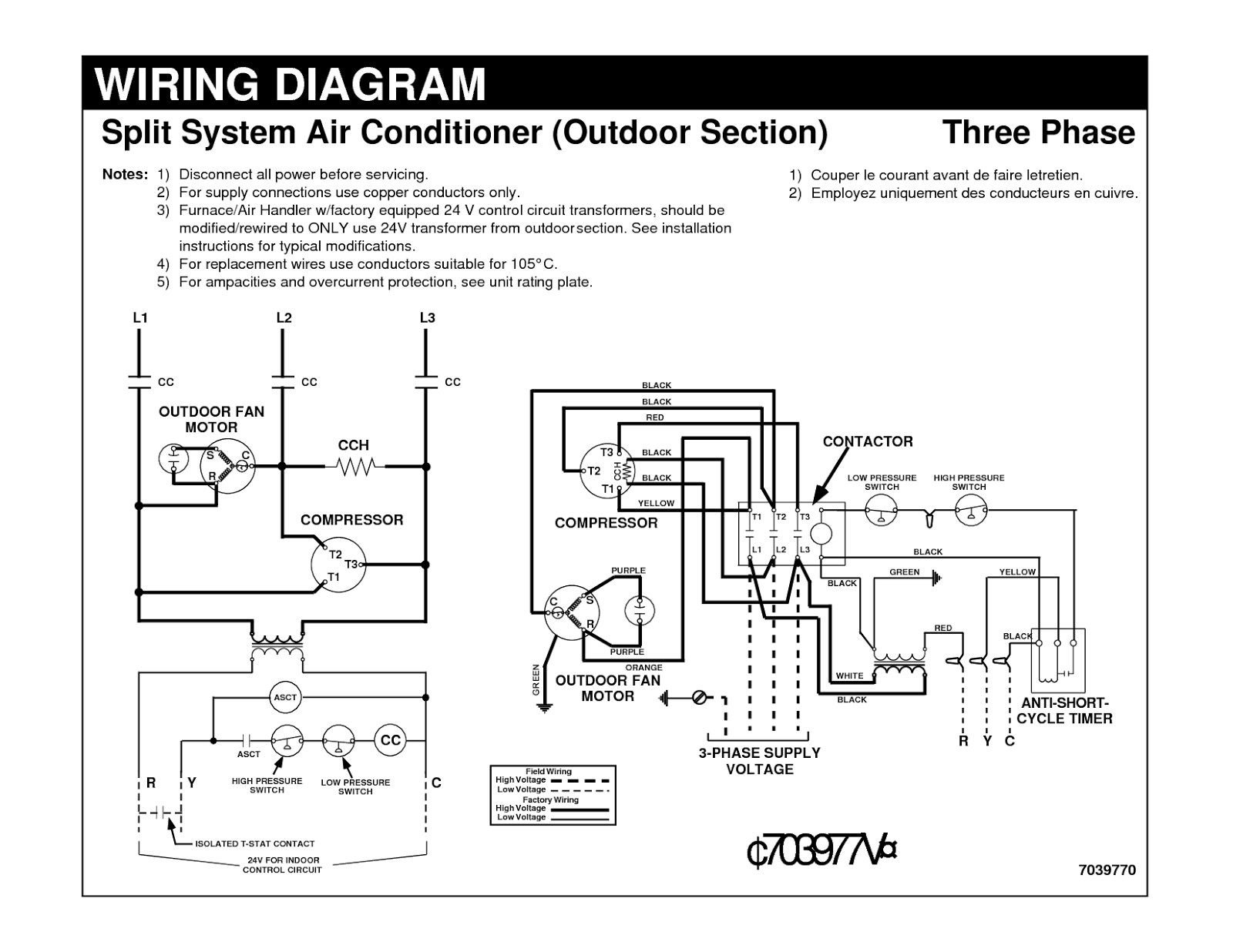 Electrical Wiring Diagram for Mm75 Air Compressor Of Ingersollrand Grafik Outside A C Condenser Unit Wiring Diagram Full Hd Of Electrical Wiring Diagram for Mm75 Air Compressor Of Ingersollrand