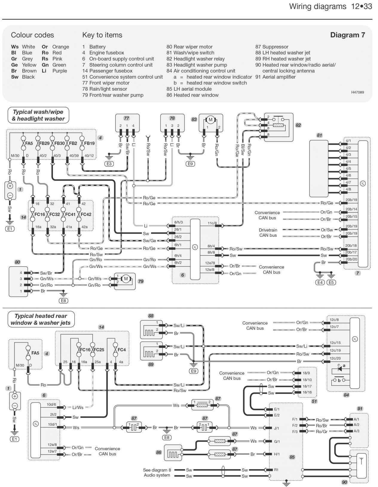 Engine Wiring Diagram Audi A2 Petrol Engine Audi Engine Wiring Diagram Wiring Diagram Central Of Engine Wiring Diagram Audi A2 Petrol Engine