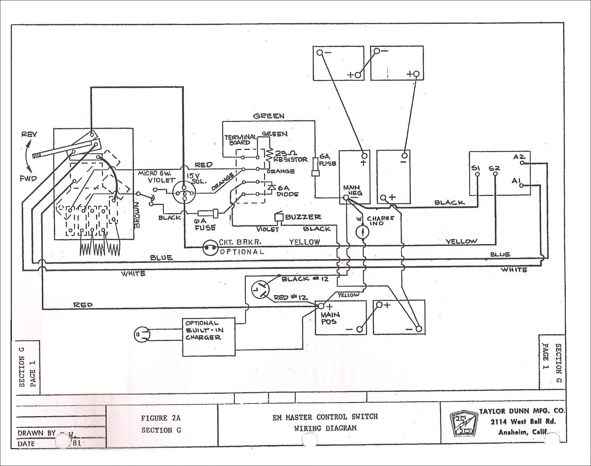 Engine Wiring Diagram Audi A2 Petrol Engine Diagram] 1987 Ez Go Wiring Diagram Full Version Hd Quality Of Engine Wiring Diagram Audi A2 Petrol Engine