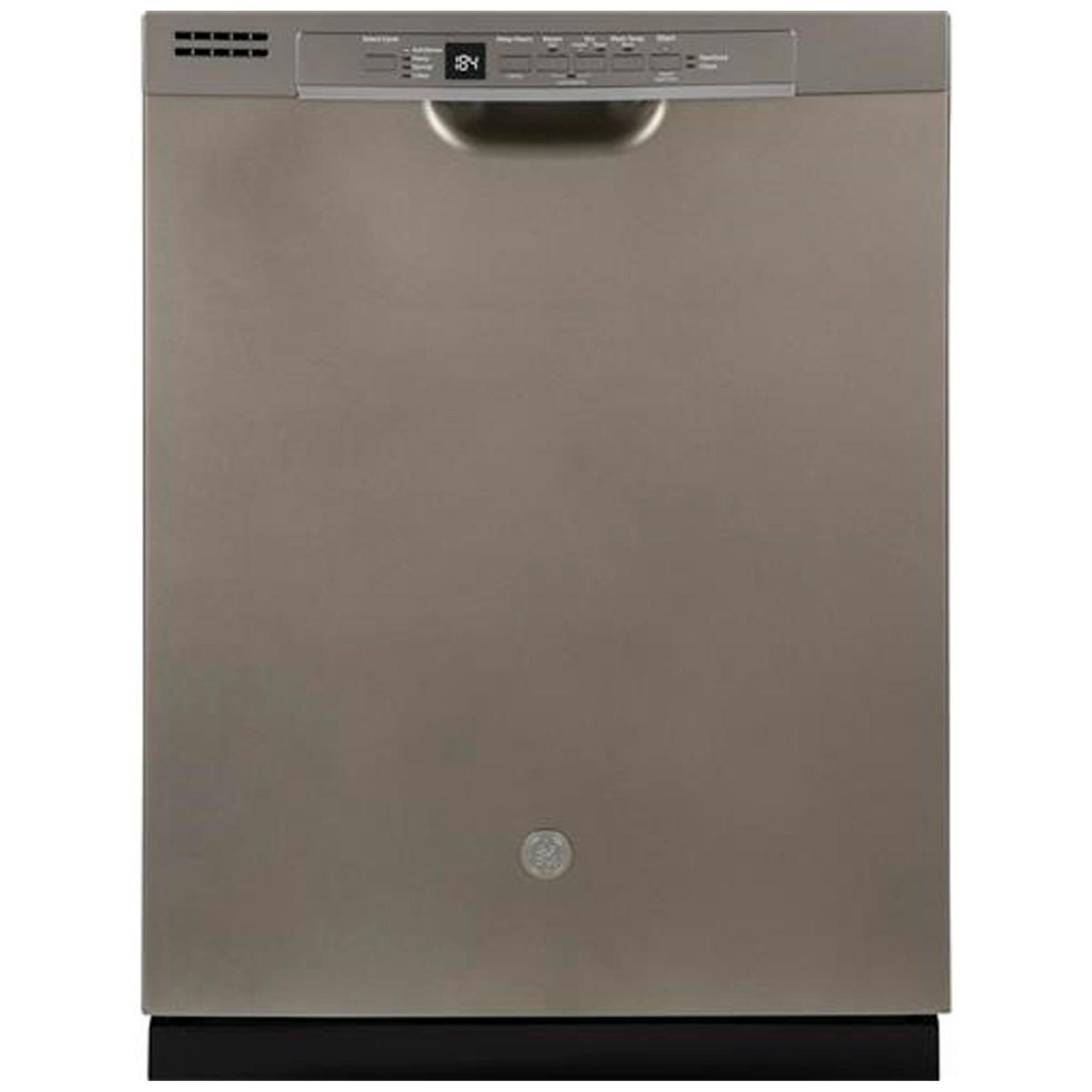 Ge Quiet Power 3 Dishwasher Handbook Ge Appliances Built In Dishwasher with Front Controls and Of Ge Quiet Power 3 Dishwasher Handbook