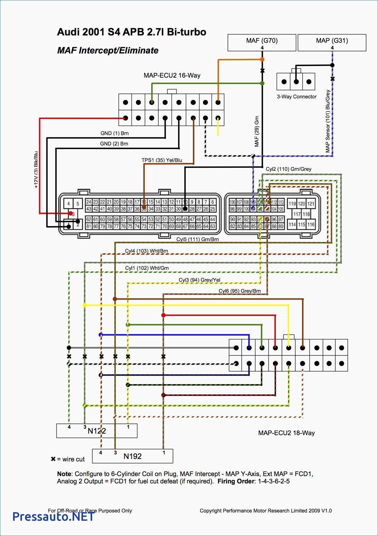 Honda Civik Ek Engine Wiring Diagram 1996 Honda Civic Drivers Door Wiring Harness Diagram Of Honda Civik Ek Engine Wiring Diagram