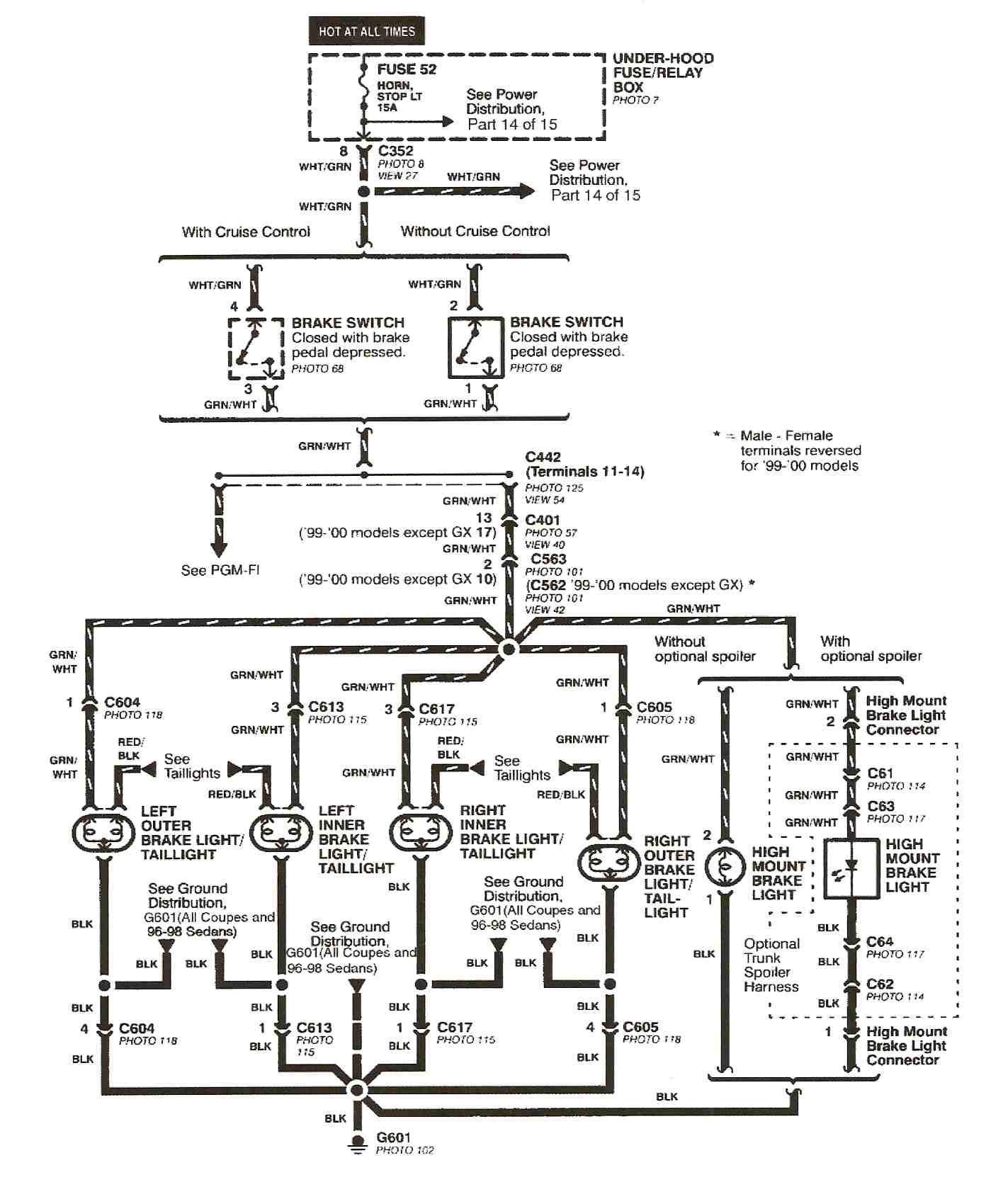 Honda Civik Ek Engine Wiring Diagram Diagram Honda Civic Wiring Diagram Engine Start System Full Of Honda Civik Ek Engine Wiring Diagram