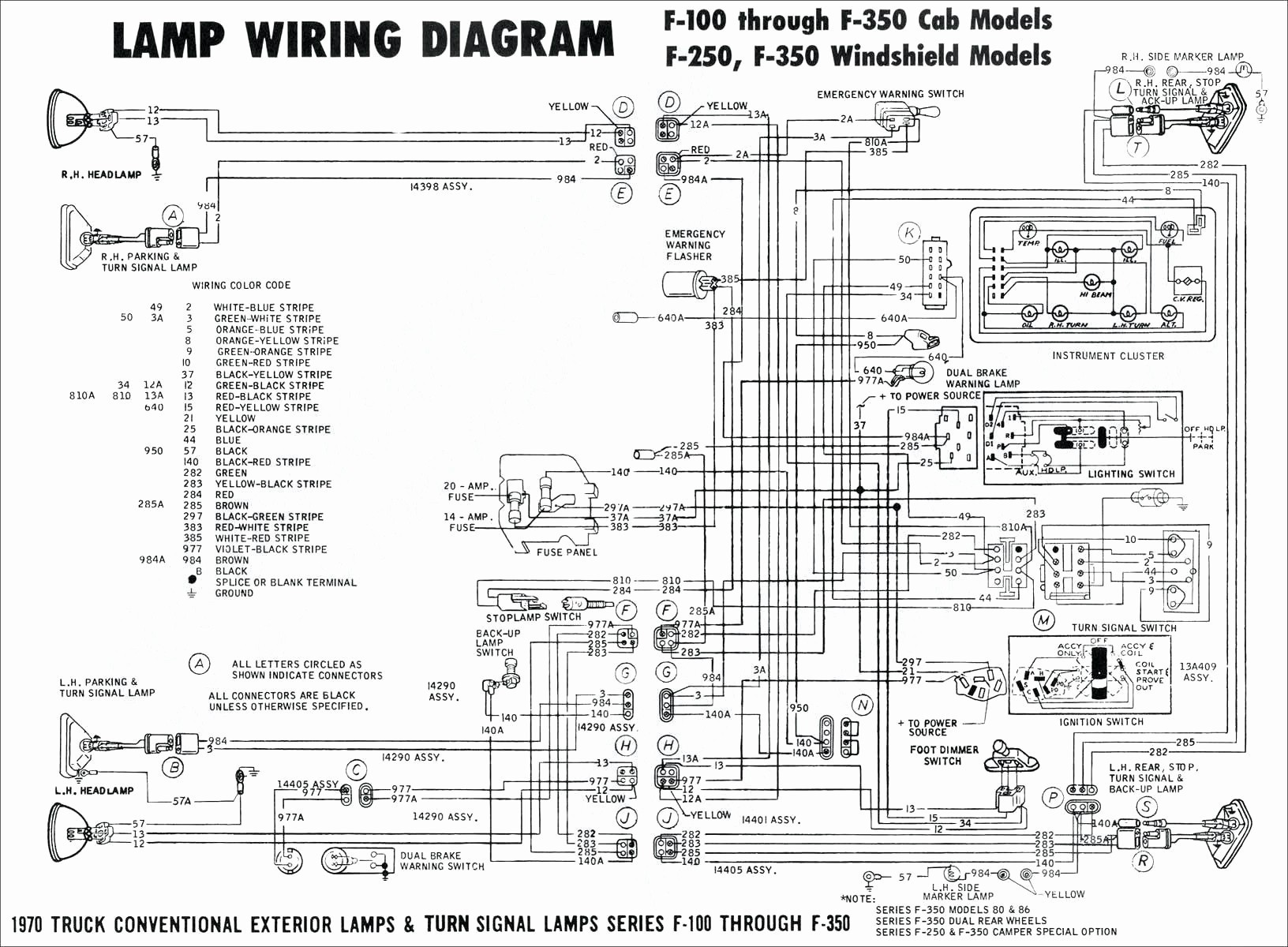 How to Wire Hazard Flasher Diagram] Basic Turn Signal Ke Wiring Diagram Full Version Hd Of How to Wire Hazard Flasher