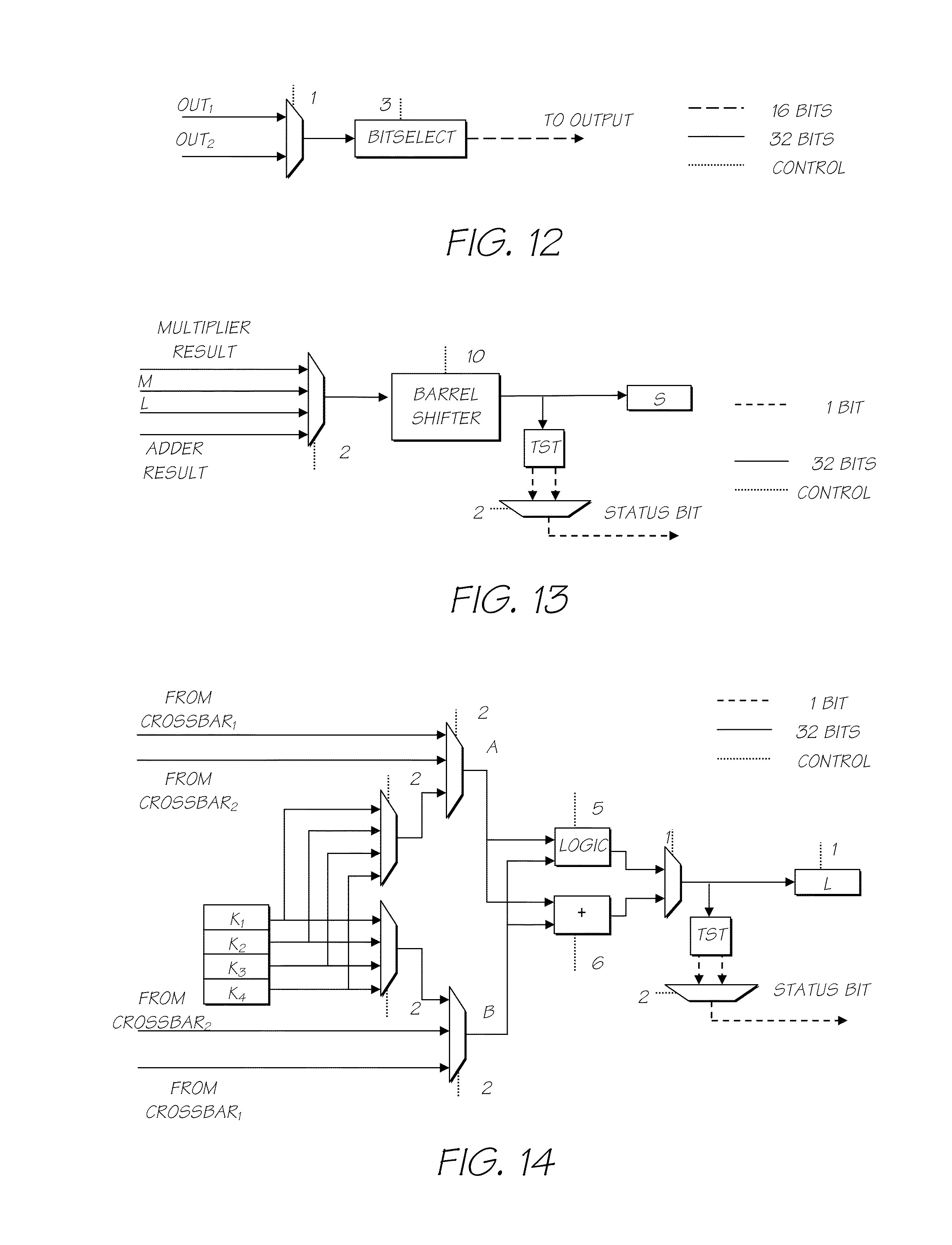 Hydro Vac Schematic Us B2 Portable Device with Image Sensor and Quad Of Hydro Vac Schematic