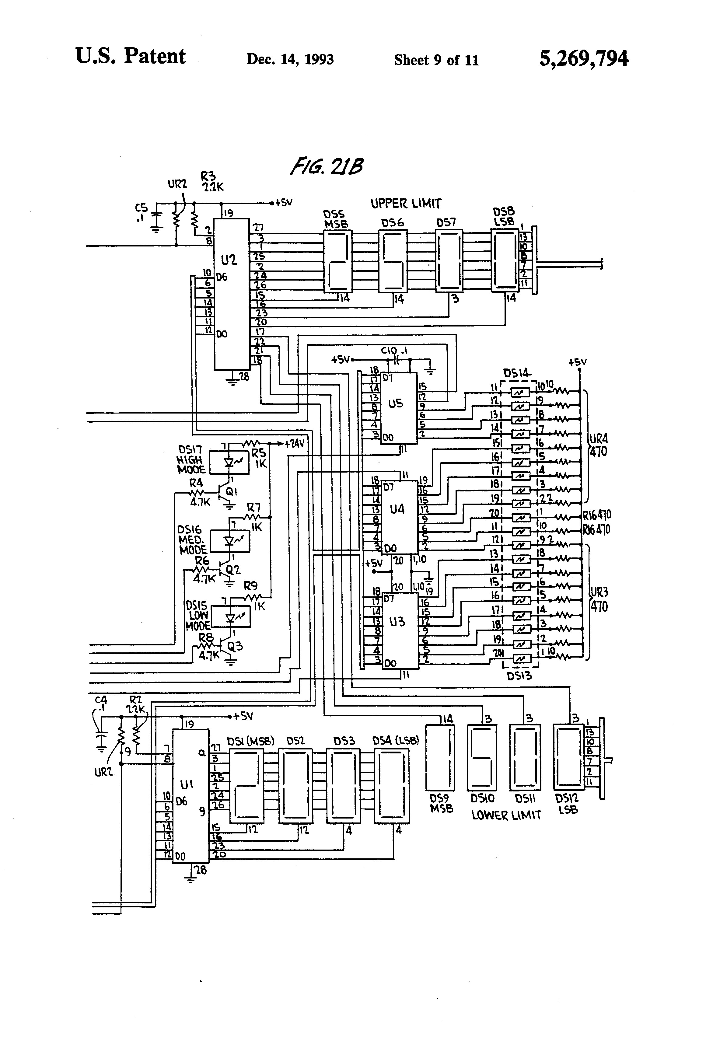 International 8500 Fuse Box Diagram Fuse Box Diagram 1999 International 9370 Robertson Ballast Of International 8500 Fuse Box Diagram