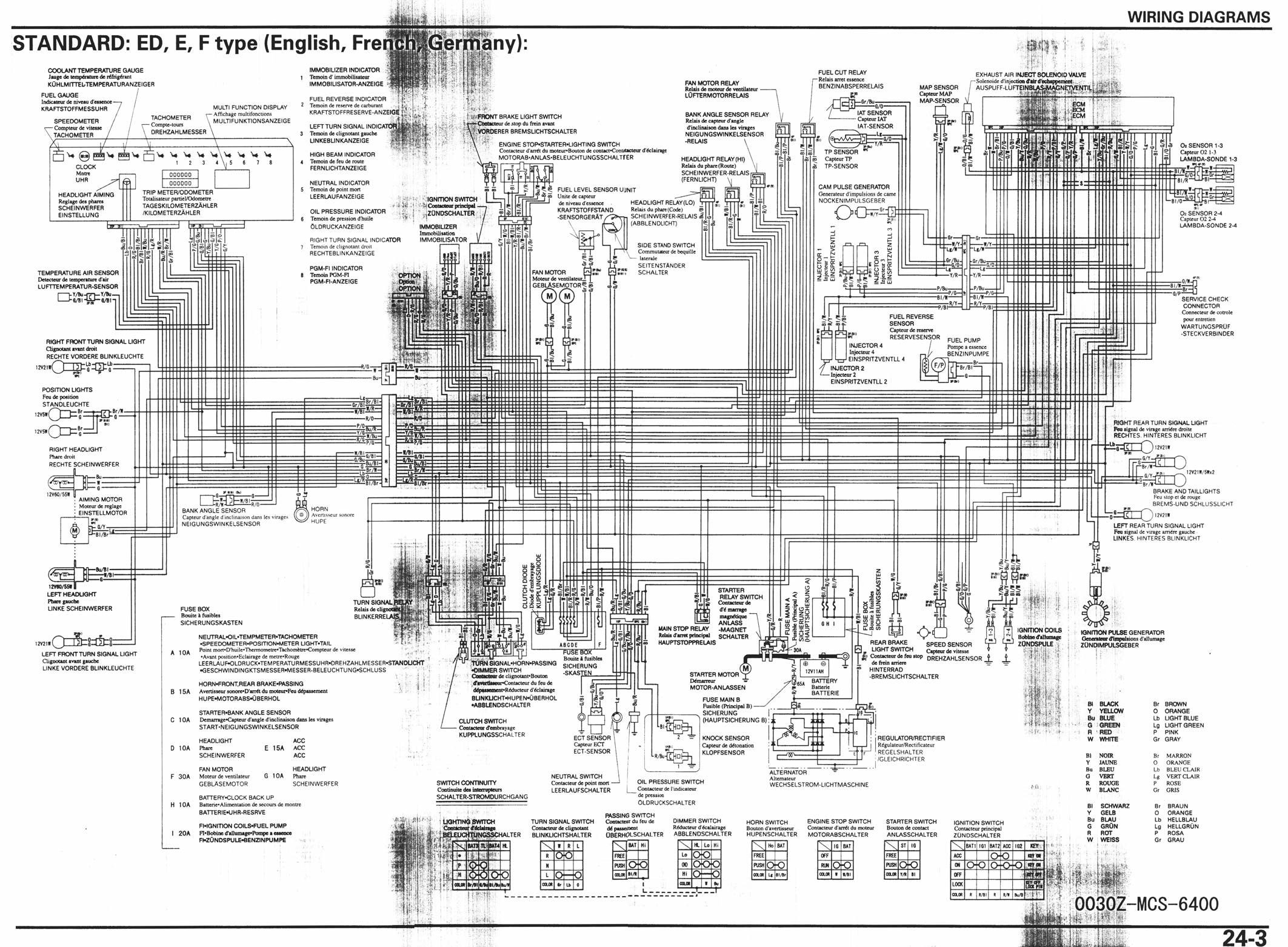 Iskra Alternators Connection Diagram Diagram] Bmw F650gs Wiring Diagram Fitfathers Me Throughout Of Iskra Alternators Connection Diagram