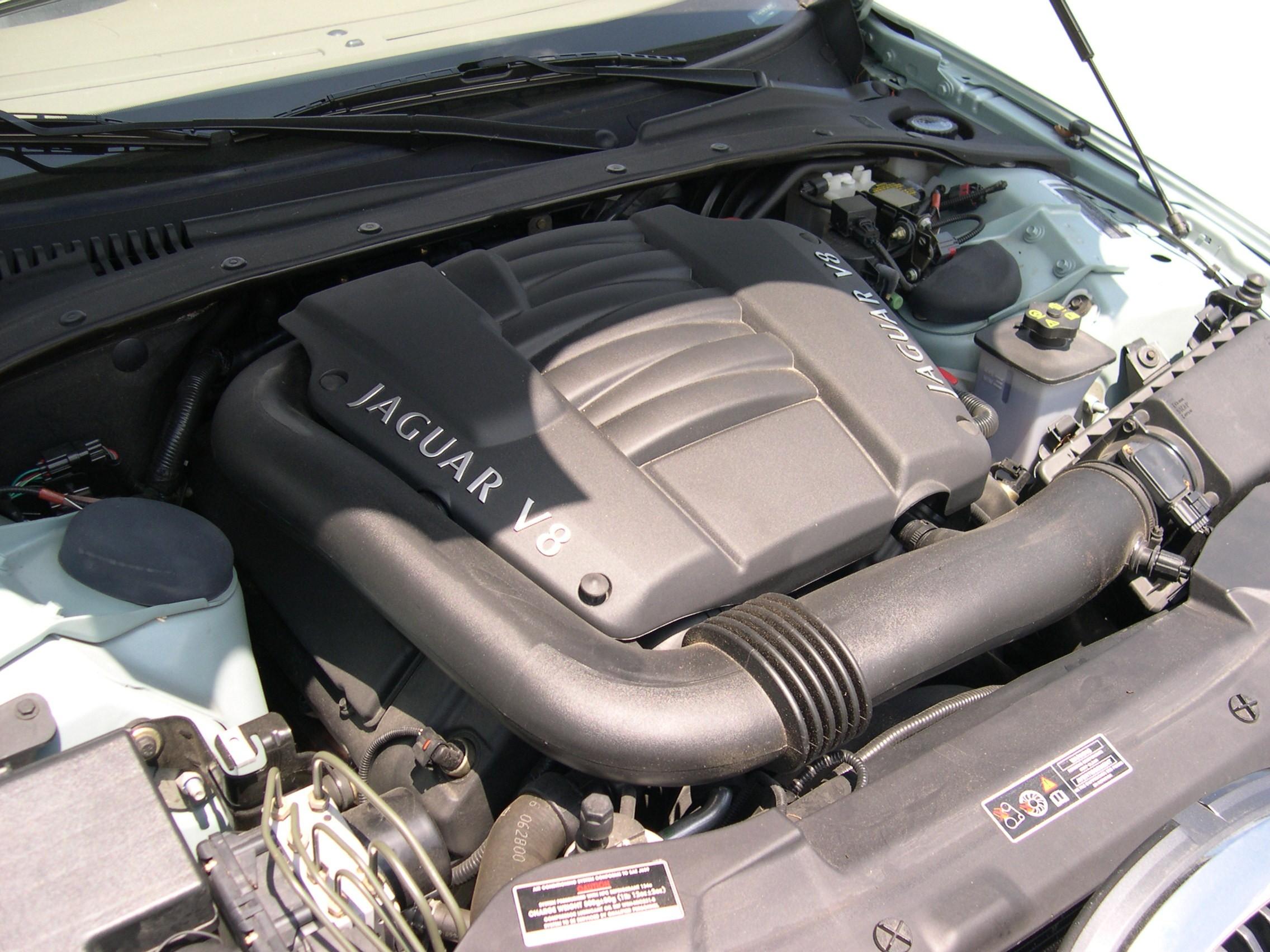 Jaguar X-type Engine Diagram Jaguar Engine Diagram Wiring Diagram Permanent A
