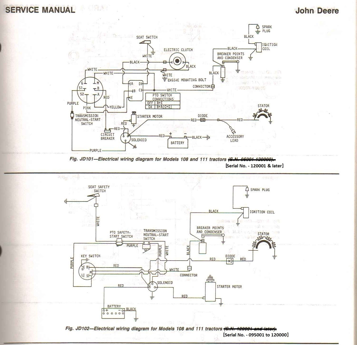 John Deere 345 Lawn Tractor Wiring Diagram Diagram] John Deere 735 Wiring Diagram Full Version Hd Of John Deere 345 Lawn Tractor Wiring Diagram