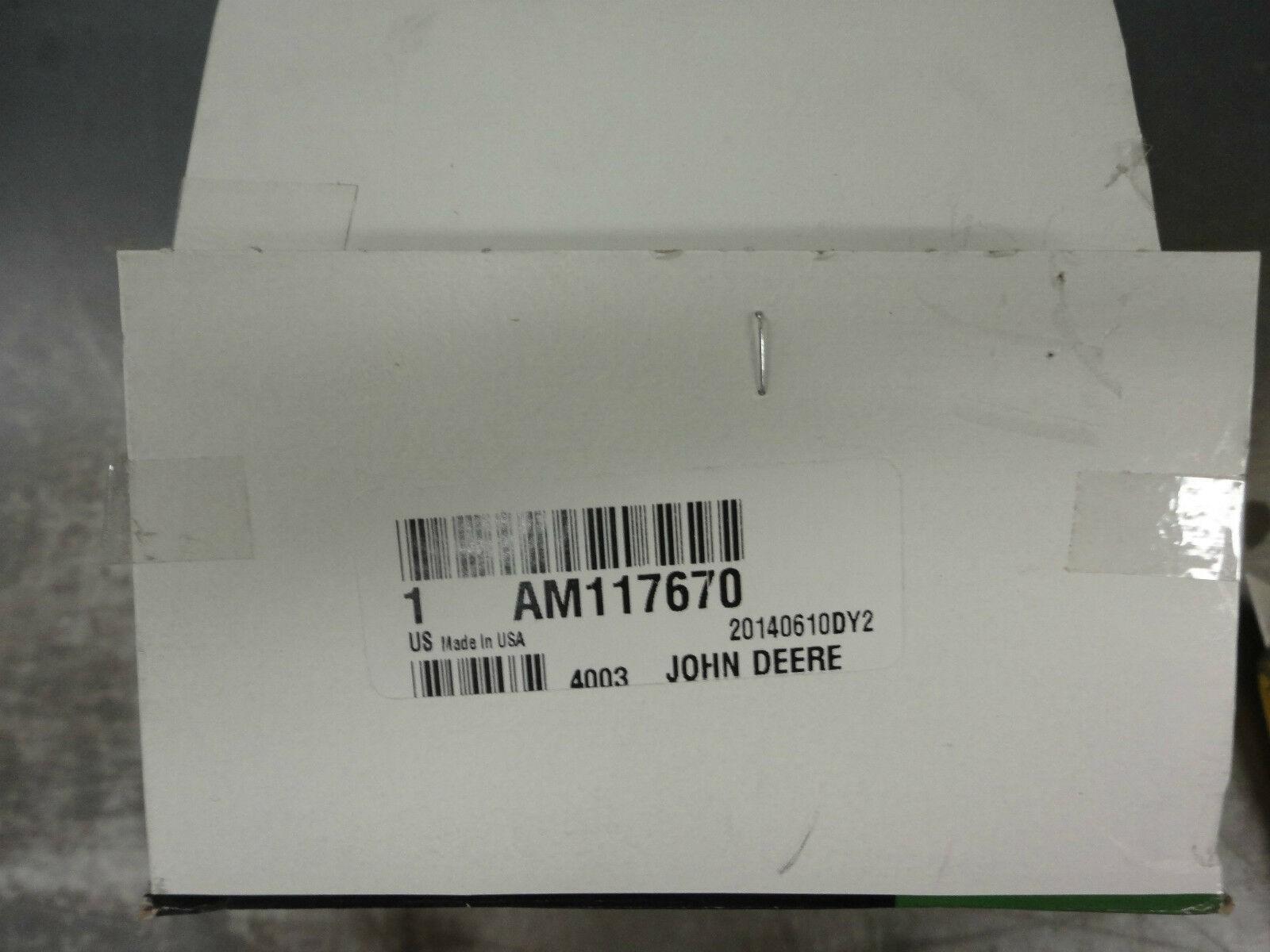 John Deere Gator Ts 4 X 2 Wire John Deere Headlight Am for Gator 4×2 6×4 M Gator Of John Deere Gator Ts 4 X 2 Wire