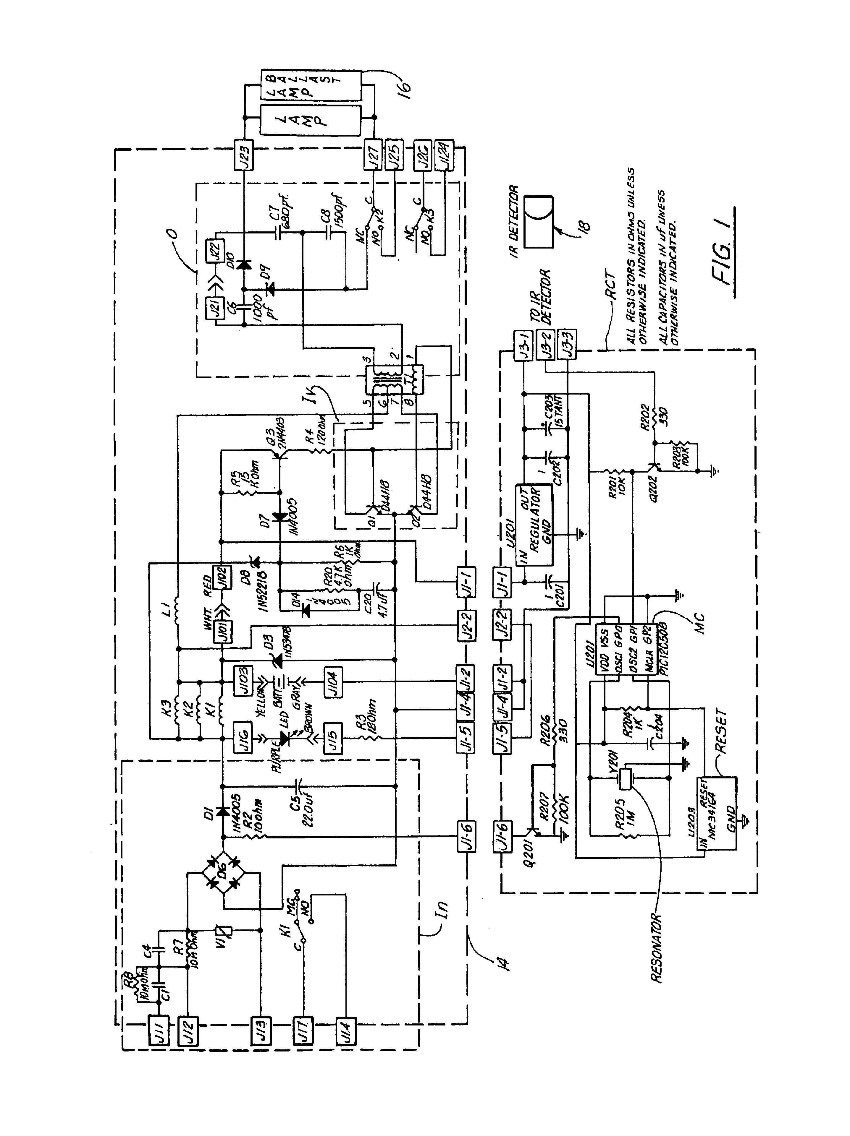Kib M2207 Wire Schematic Kib Systems Monitor Panel Schematic Best Of Kib M2207 Wire Schematic