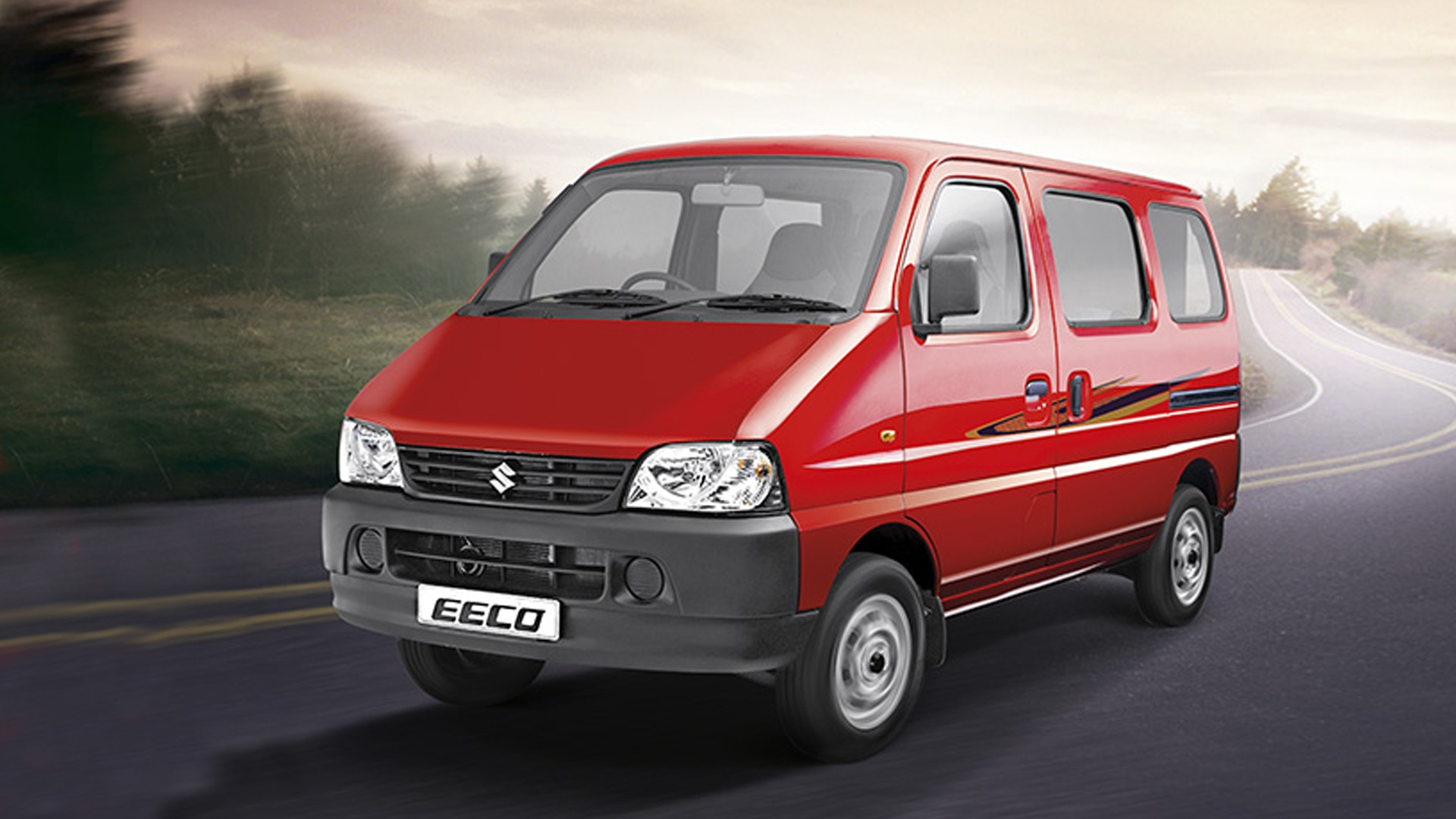 Maruti Car Wayring Diygraam Maruti Suzuki Eeco 2020 Price Mileage Reviews Of Maruti Car Wayring Diygraam