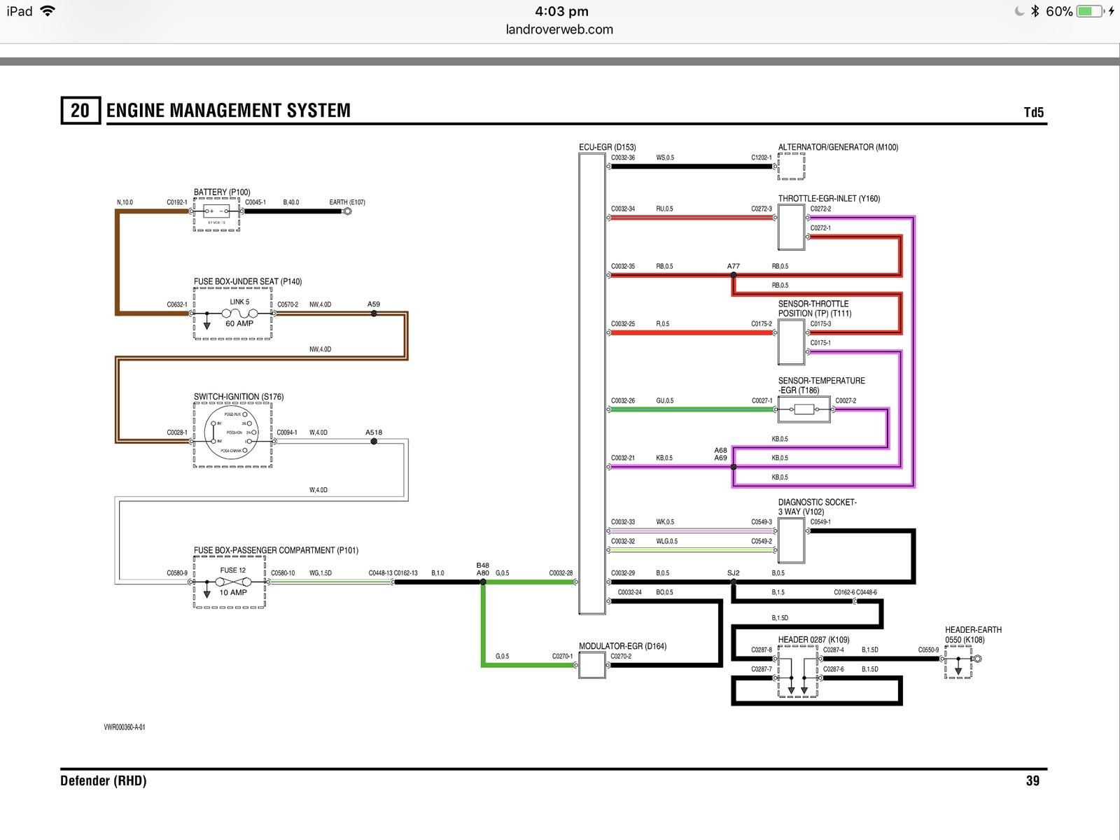 Maxxforce 13 Engine Sensor Harness Diagram Diagram] Pioneer 13 Pin Wiring Diagram Full Version Hd