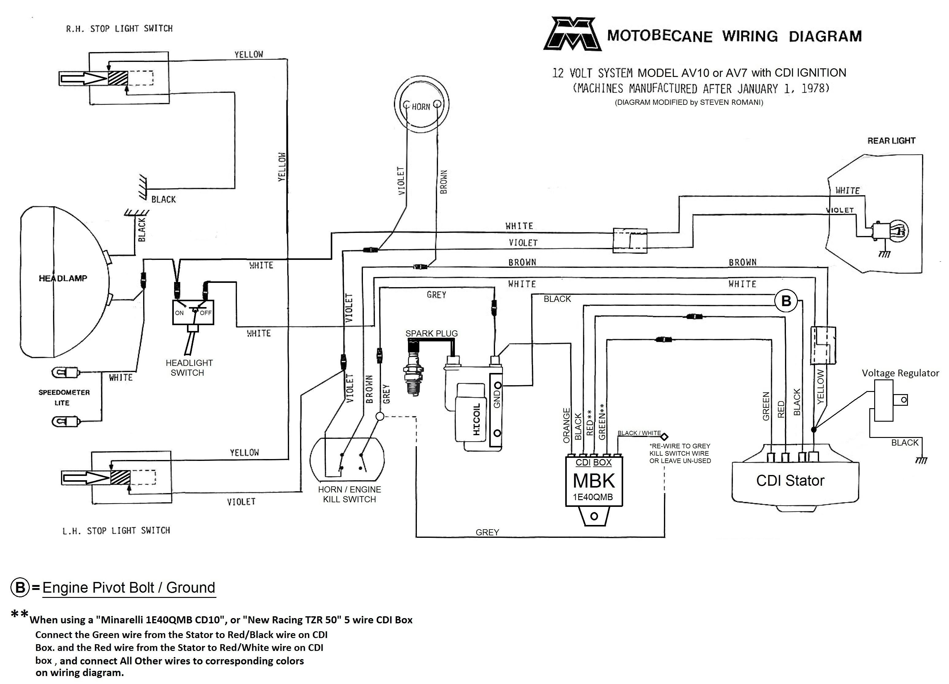 Maxxforce 13 Engine Sensor Harness Diagram Diagram] Wj Wiring Diagram Full Version Hd Quality Wiring Of Maxxforce 13 Engine Sensor Harness Diagram