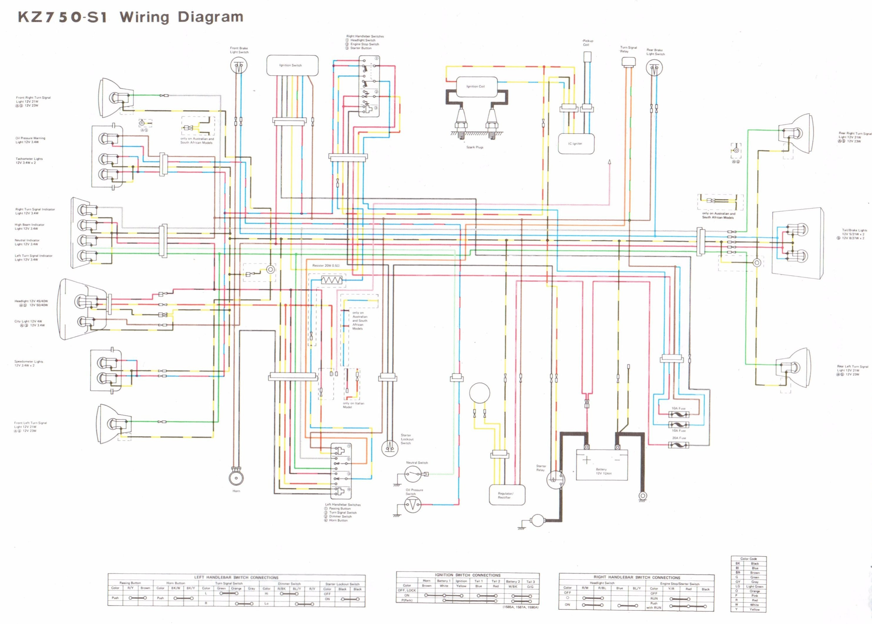 Maxxforce 13 Engine Sensor Harness Diagram Schema] Renault Media Nav Evolution User Wiring Diagram Full Of Maxxforce 13 Engine Sensor Harness Diagram