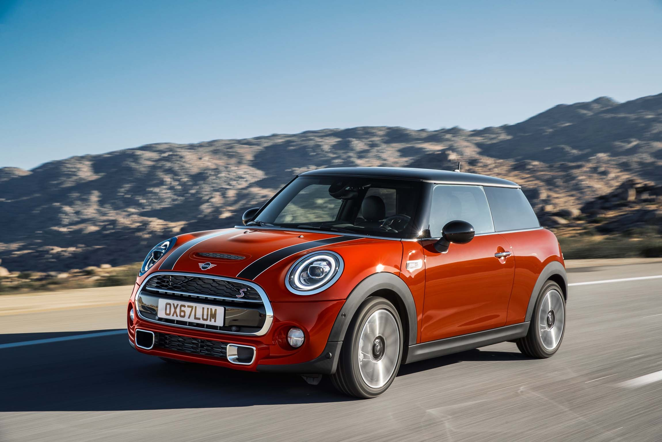 Mini Cooper One 2017 Engine Diagram 2019 Mini Cooper Review Ratings Specs Prices and S Of Mini Cooper One 2017 Engine Diagram