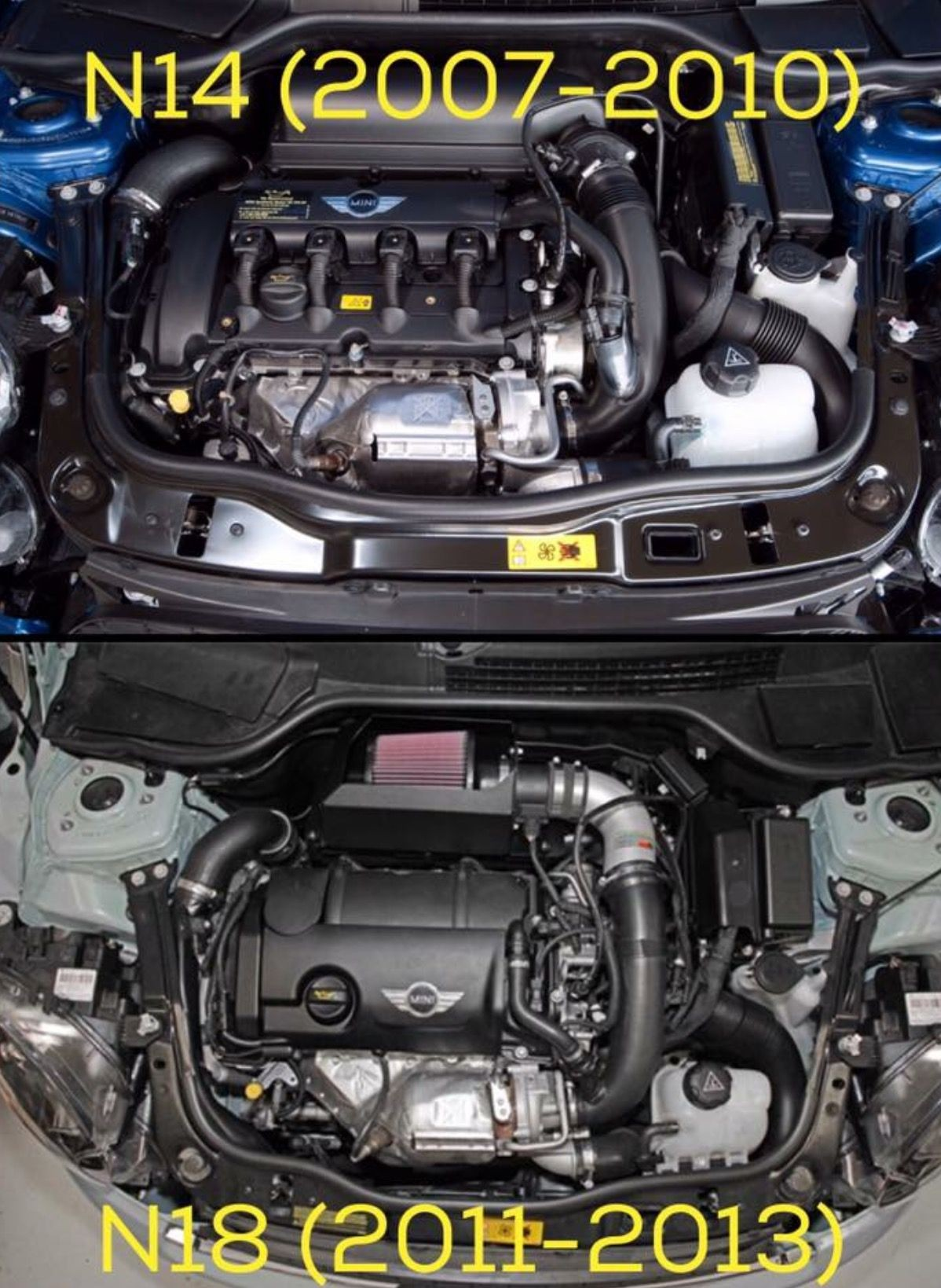 Mini Cooper One 2017 Engine Diagram Know Your Engine Of Mini Cooper One 2017 Engine Diagram
