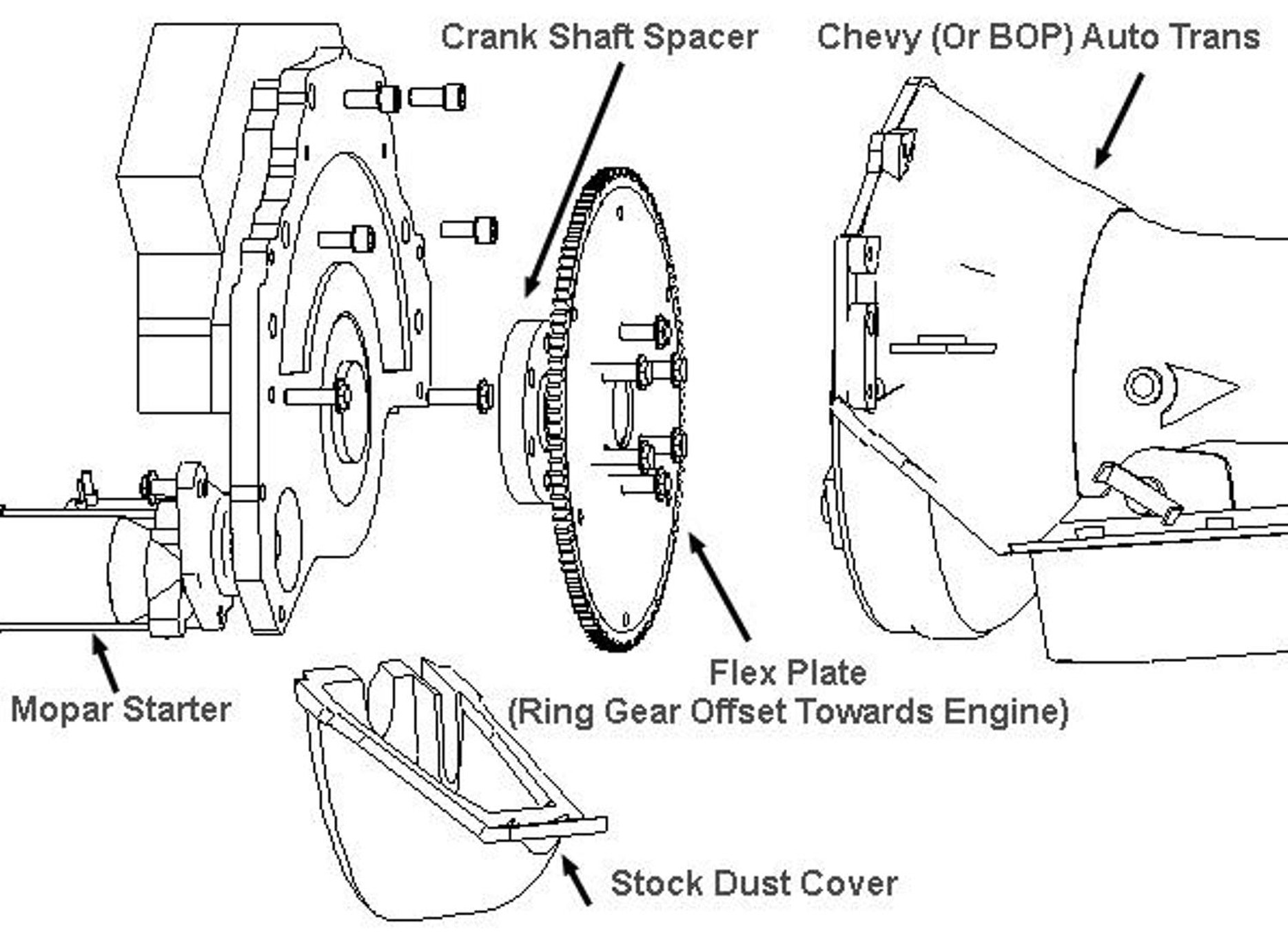 Motorcycle Gearbox Diagram Diagram] 700r Transmission Diagram Full Version Hd Quality Of Motorcycle Gearbox Diagram