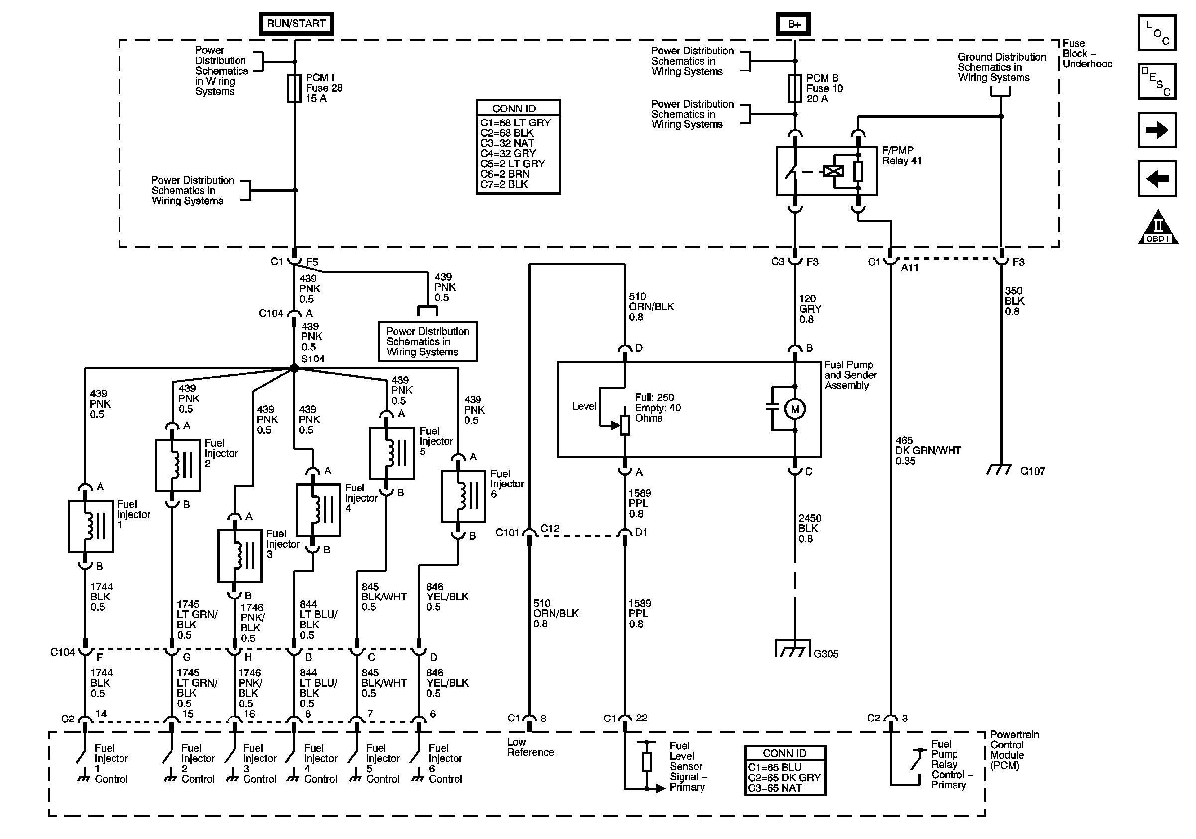 Nissan Almera 2005 Wiring Diagram 2005 Trailblazer Wiring Diagrams Wiring Diagram Provider Of Nissan Almera 2005 Wiring Diagram