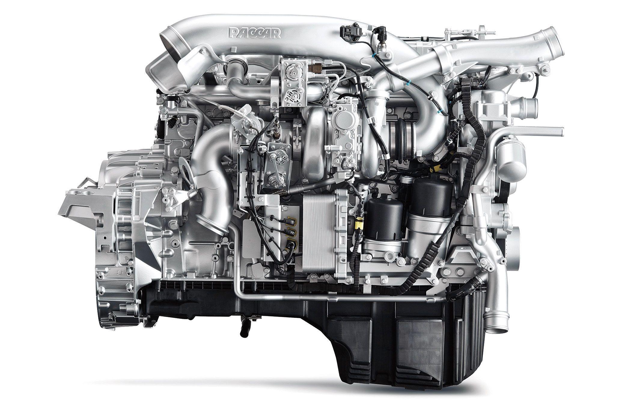 Paccar Mx13 Ecu Wiring Diagram] Hand Truck Diagram Full Version Hd Quality Truck Of Paccar Mx13 Ecu Wiring