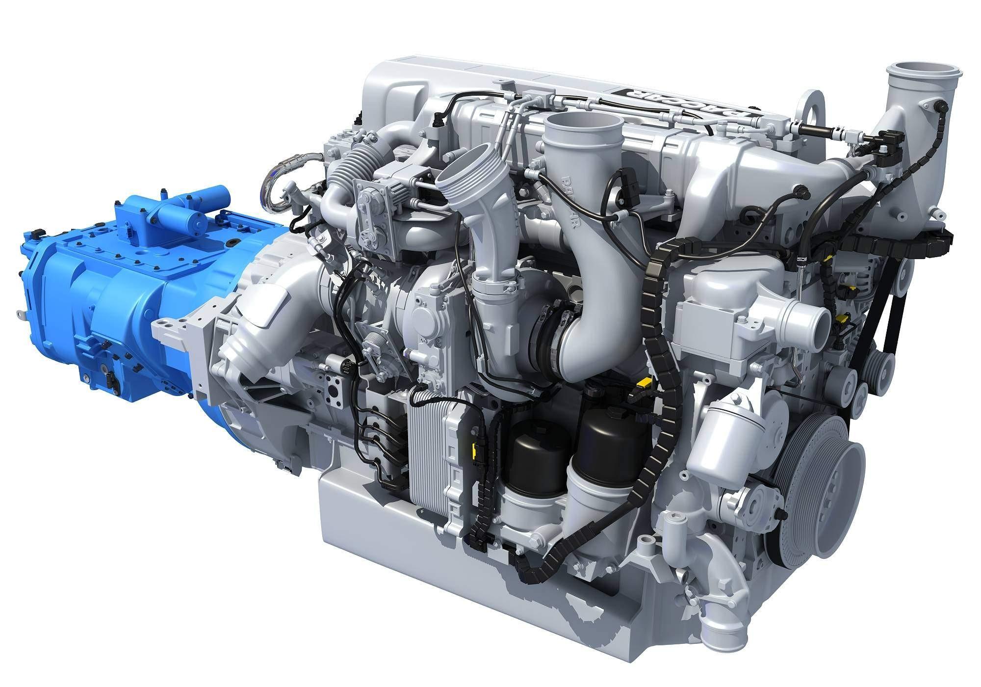 Paccar Mx13 Ecu Wiring Paccar M X 13 Engine Reviews Of Paccar Mx13 Ecu Wiring