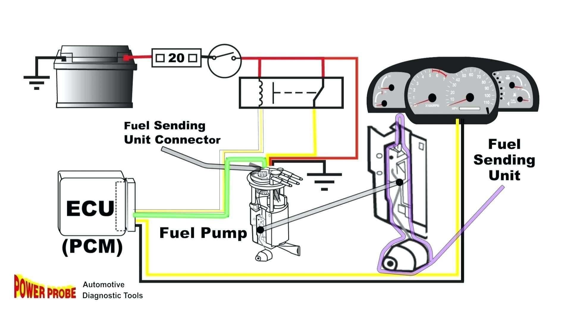Qd Control Box Wiring 100 Wiring Diagram Electrical Ideas Of Qd Control Box Wiring