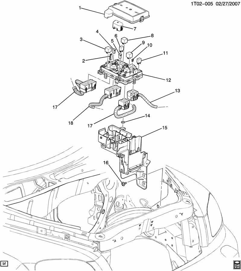 Spitronics Iron 4 Cylinder Wiring Diagram Buick Breaker Body Wiring Fuse Main Wiring Junction and Fuse Block Breaker Of Spitronics Iron 4 Cylinder Wiring Diagram