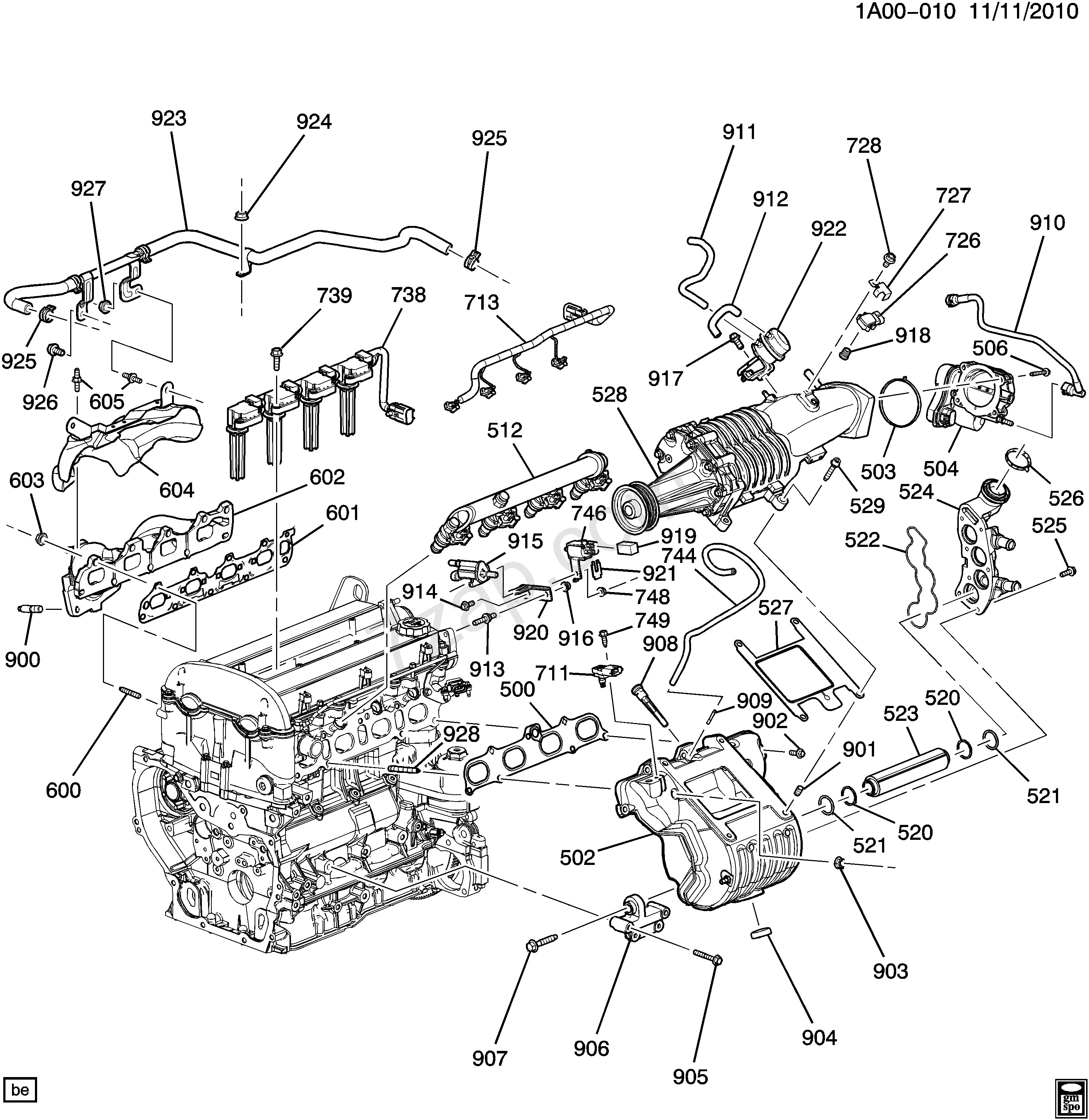Spitronics Iron 4 Cylinder Wiring Diagram Gm Iron Duke Engine Diagram Wiring Diagrams Of Spitronics Iron 4 Cylinder Wiring Diagram