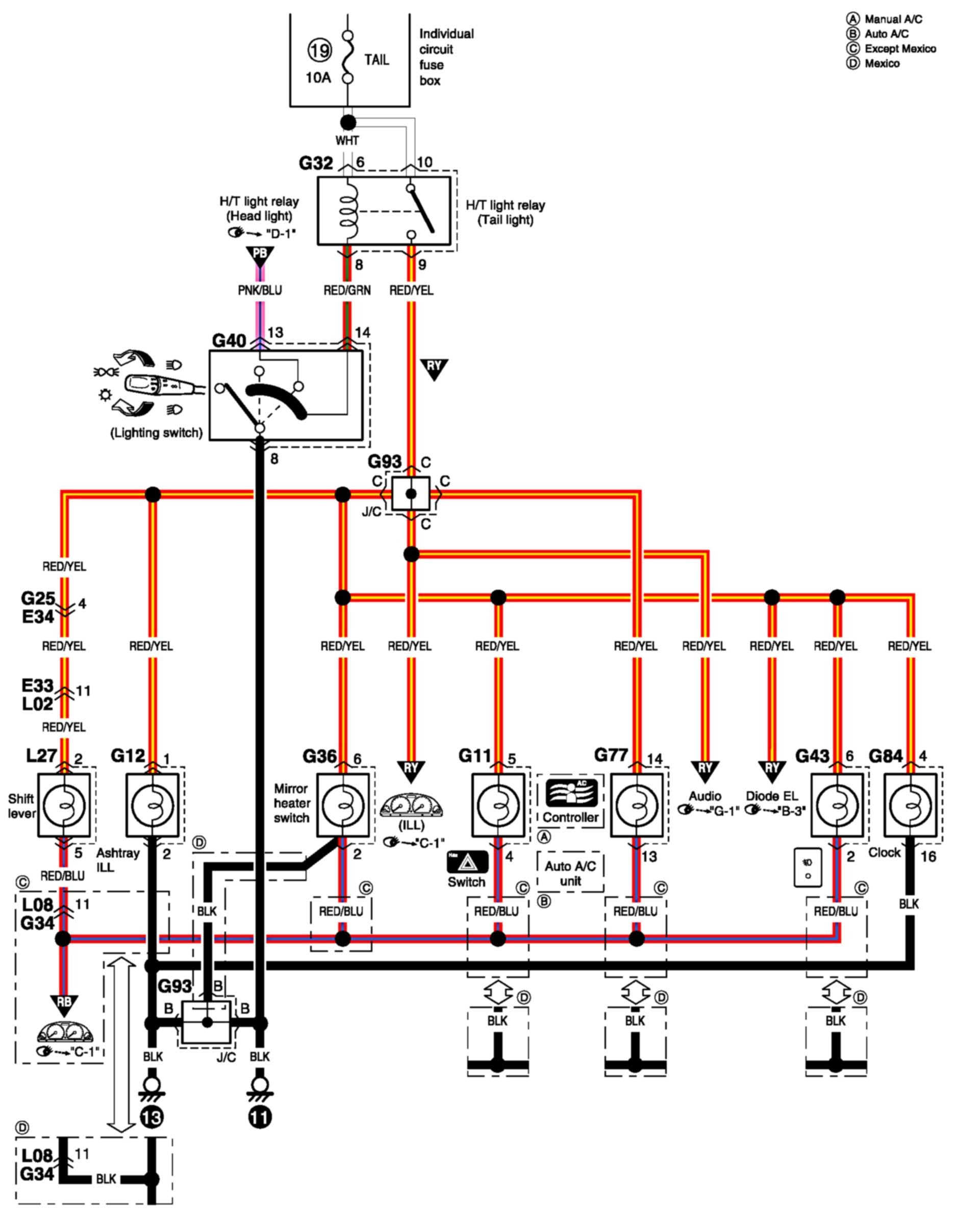Transmission Circuit Schematic 2007 Suzuki forenza 2003 Suzuki Aerio Wiring Diagram Full Hd Version Wiring Of Transmission Circuit Schematic 2007 Suzuki forenza