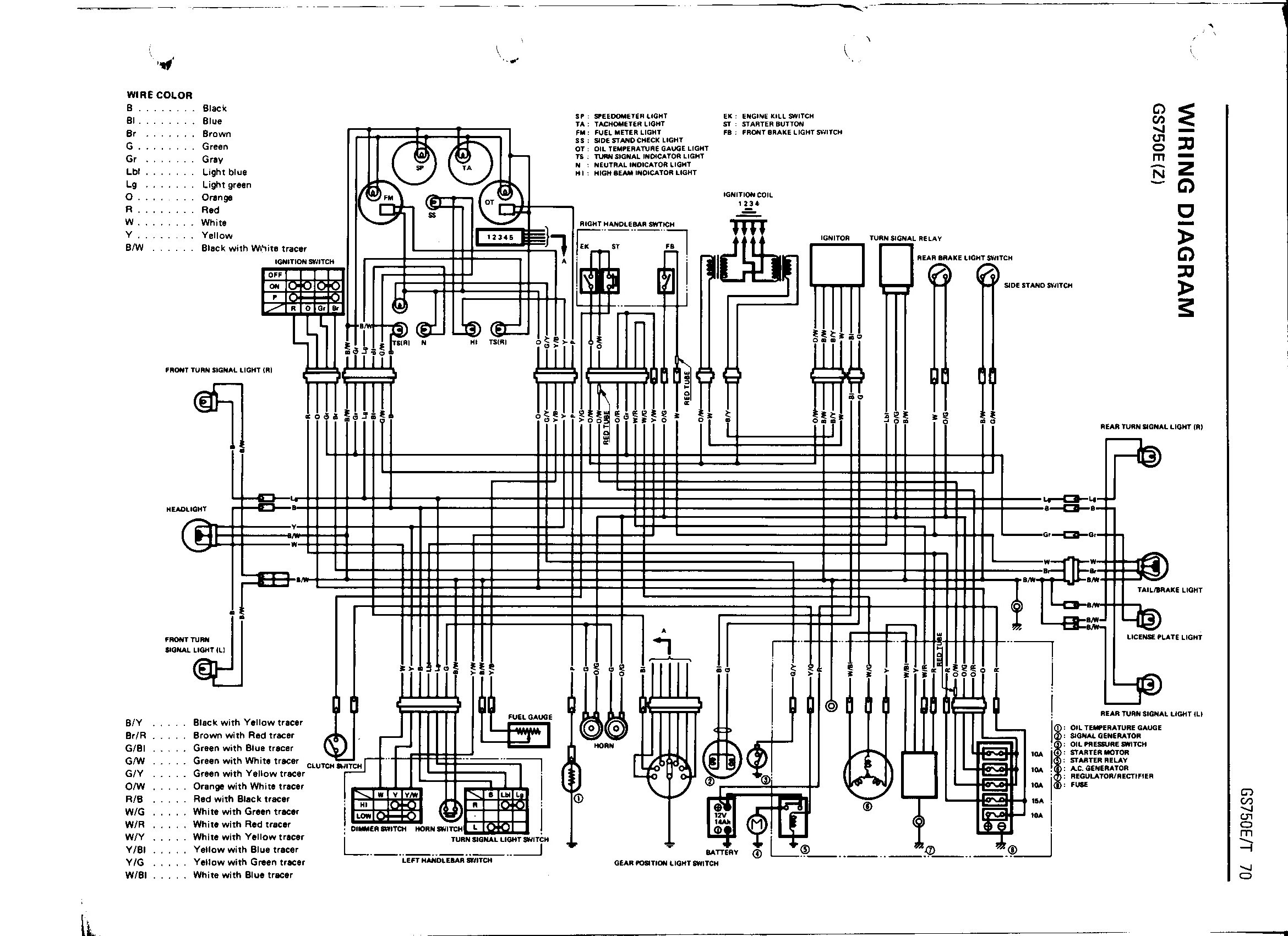 Transmission Circuit Schematic 2007 Suzuki forenza Diagram] 2008 Suzuki Sx4 Wiring Diagram Full Version Hd Of Transmission Circuit Schematic 2007 Suzuki forenza