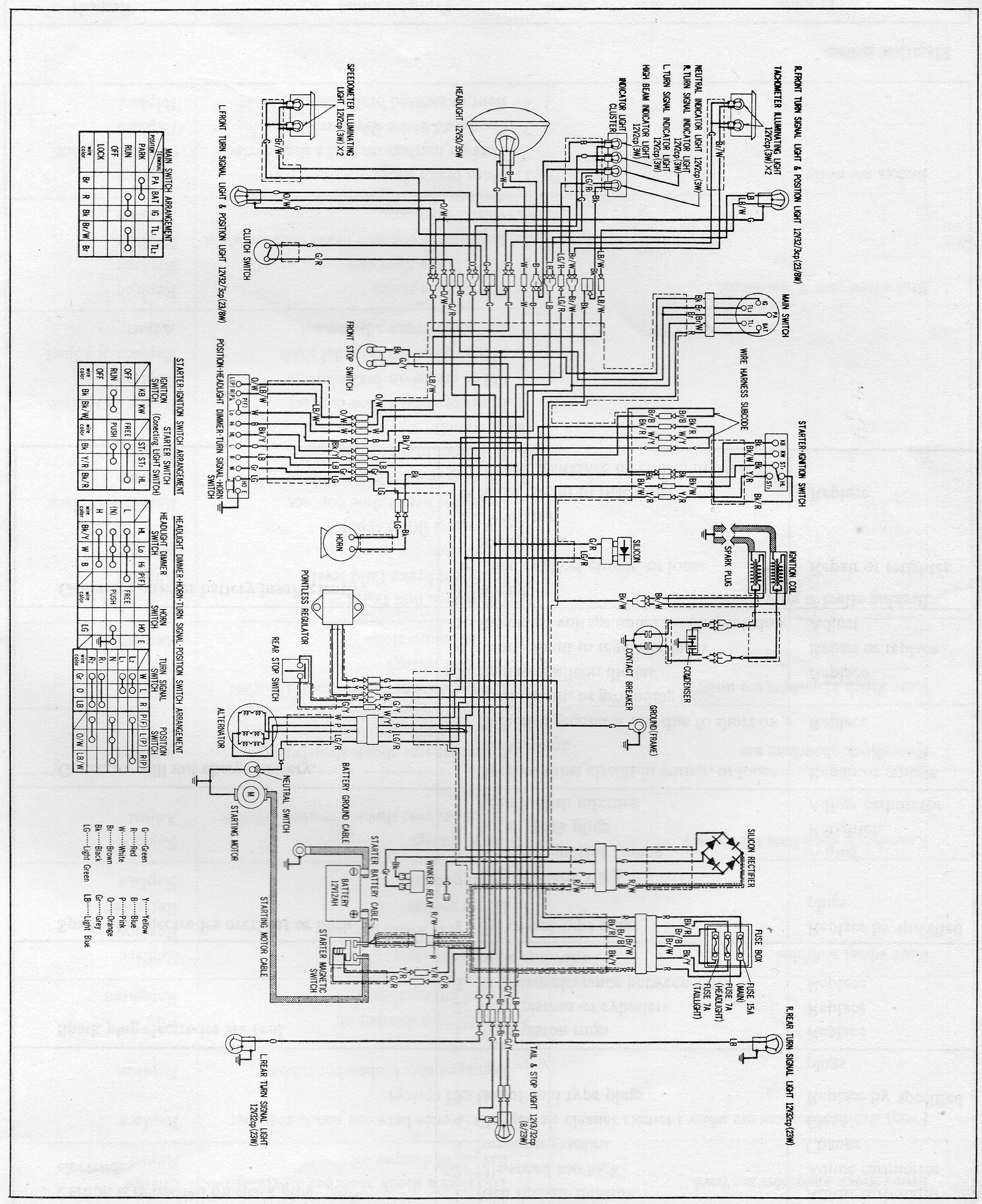 Transmission Circuit Schematic 2007 Suzuki forenza Switch to Schematic Wiring Diagrams Full Hd Version Wiring Of Transmission Circuit Schematic 2007 Suzuki forenza