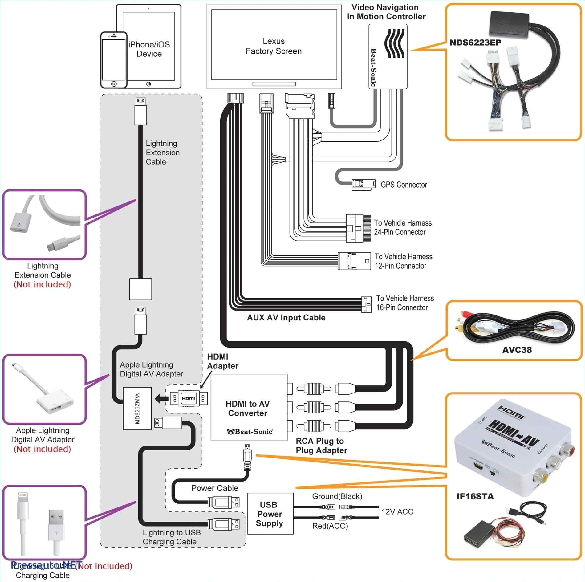 Usb to Sata Hdd Wiring Diagram Usb to Sata Adapter Wiring Diagram Gm Car Wiring Diagram Of Usb to Sata Hdd Wiring Diagram