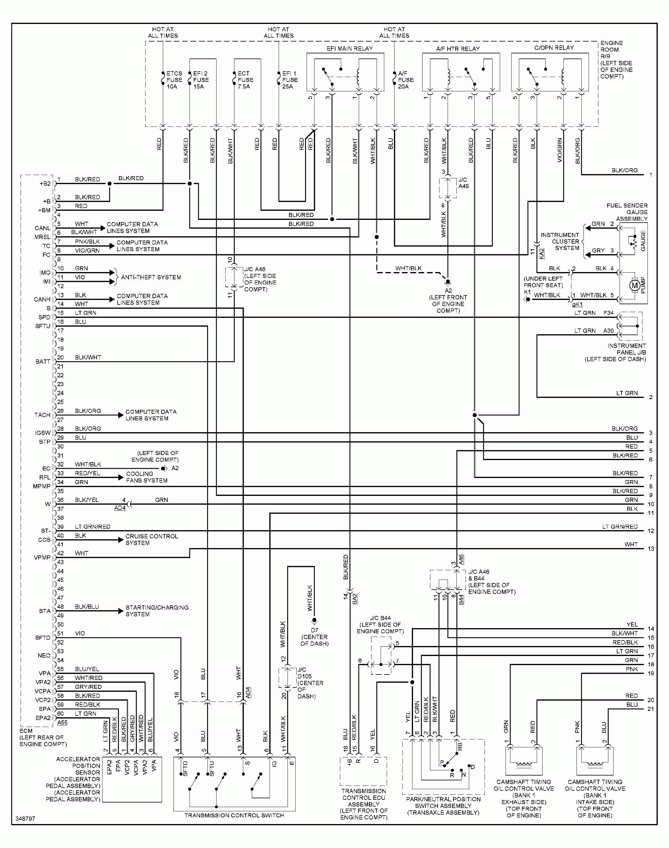 Vipper 4 Wire Diagram Diagram] Viper Remote Start Wiring Diagram 2003 Chevy Tahoe Of Vipper 4 Wire Diagram