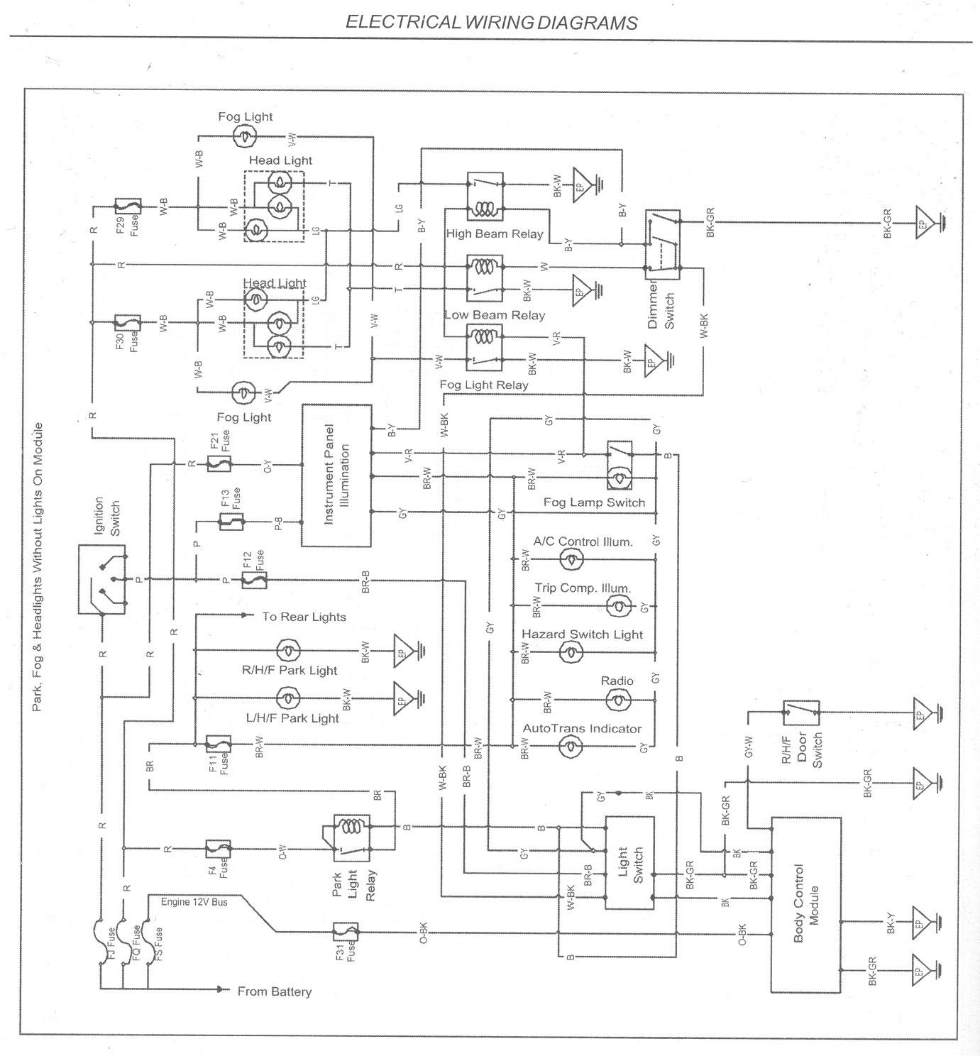 Vn Commodore Stoplight Wiring Diagram Diagram] K3 Ve Wiring Diagram Full Version Hd Quality Wiring Of Vn Commodore Stoplight Wiring Diagram
