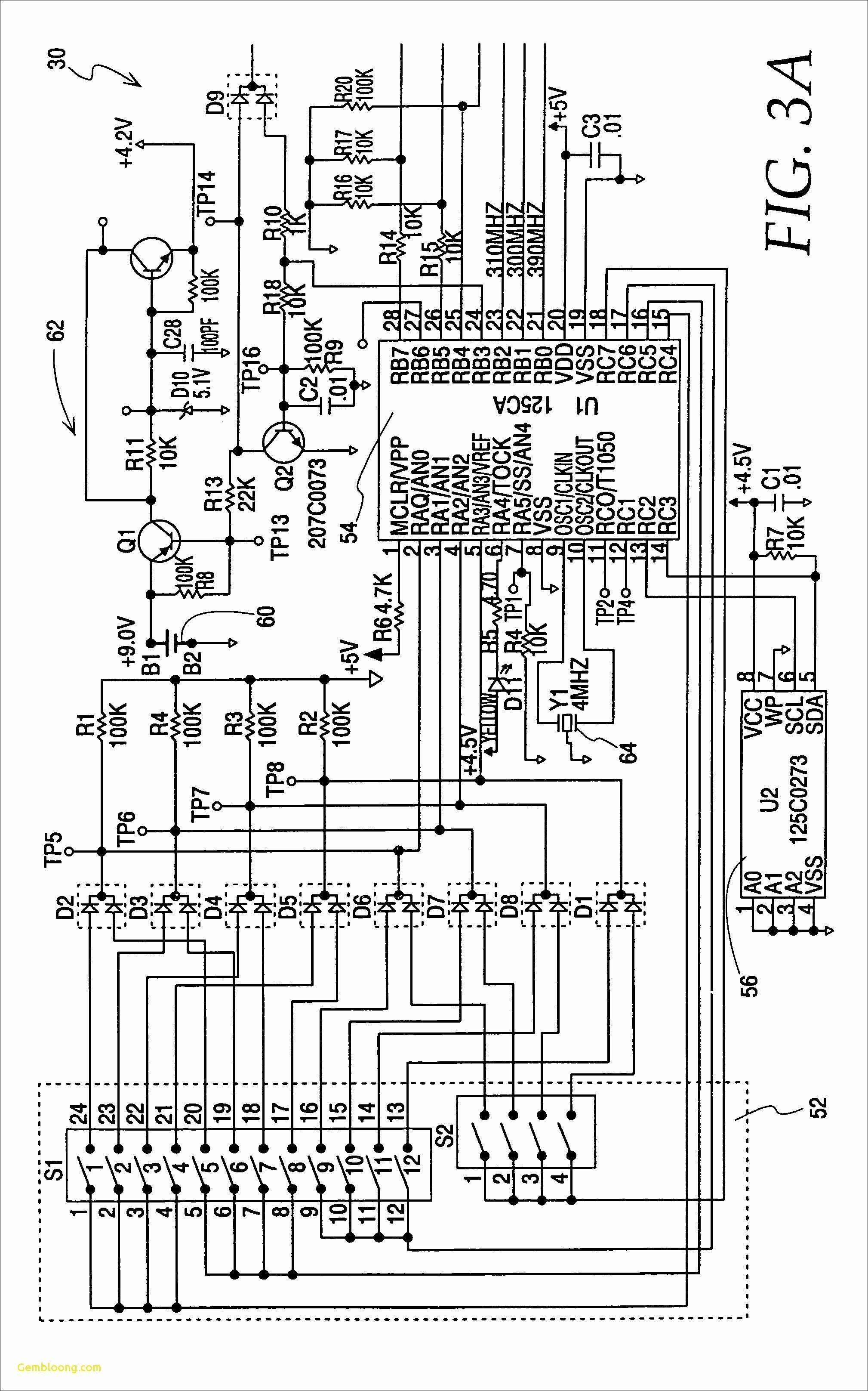 Vn Commodore Stoplight Wiring Diagram Grafick Defi Control Unit Wiring Diagram Full Version Hd Of Vn Commodore Stoplight Wiring Diagram