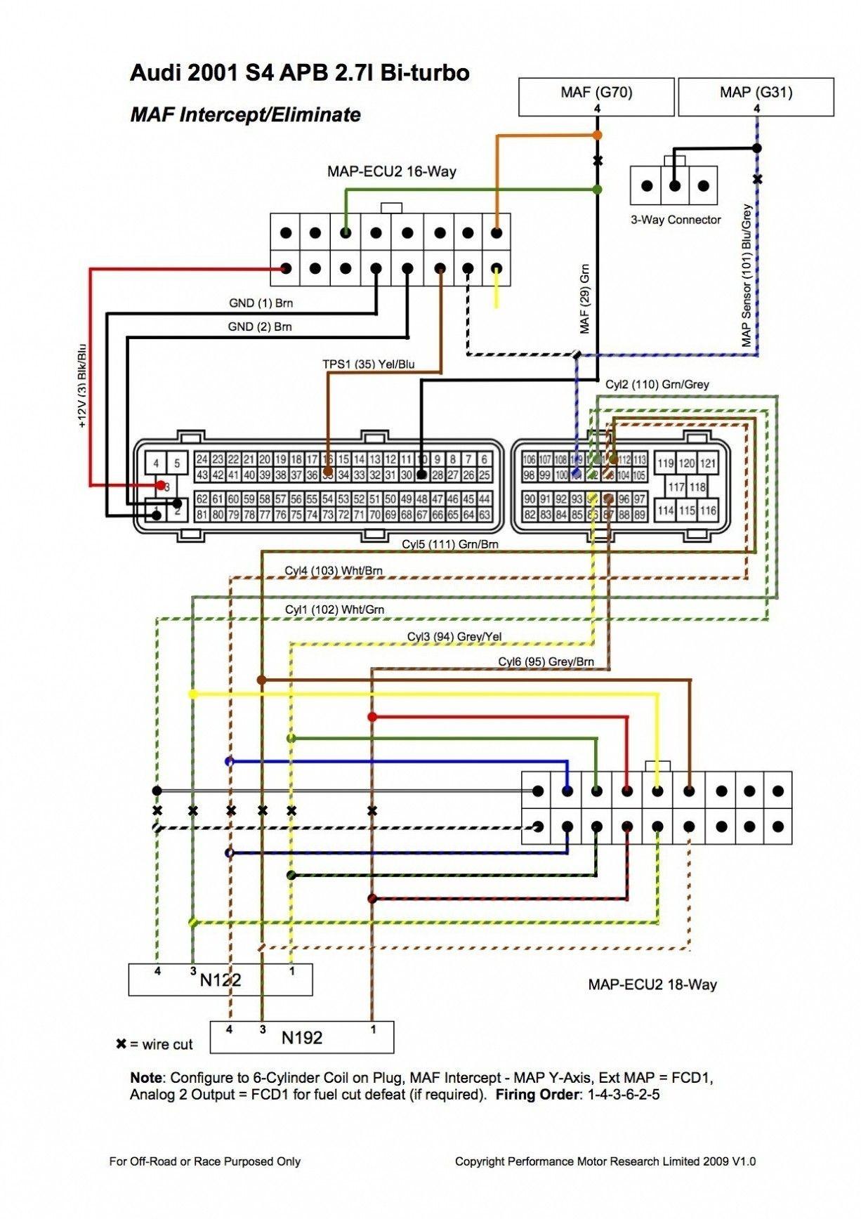 Wiring Dia Audi A2 Wiring Diagram for Audi A4 towbar Diagram Diagramtemplate Of Wiring Dia Audi A2