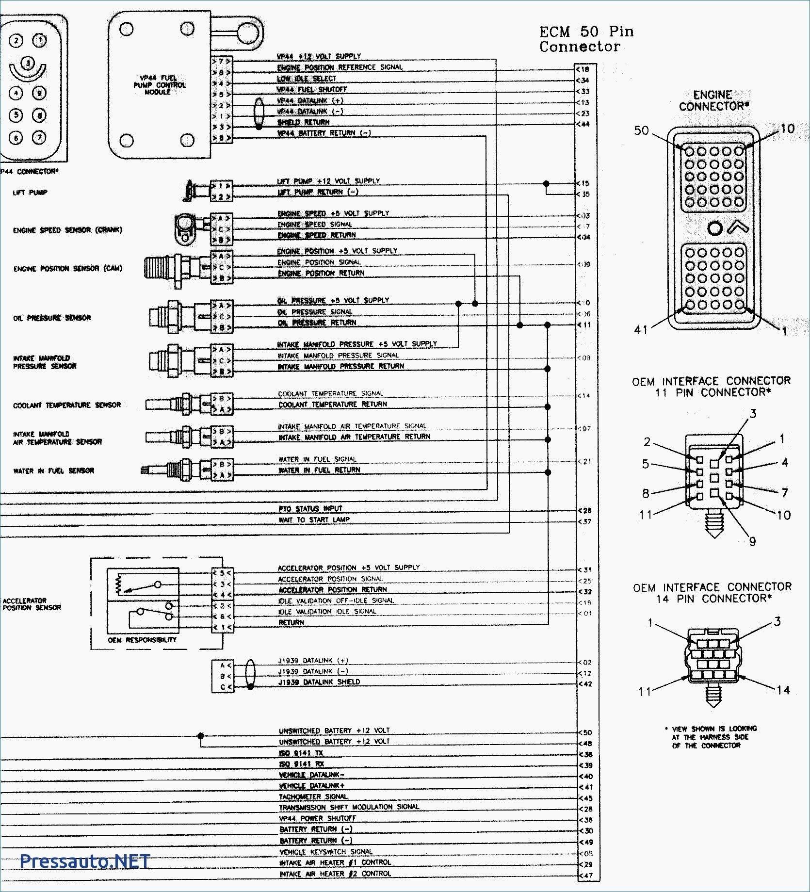 Wiring Diagram Anybody Ram 1500 2004 2004 Dodge Ram 1500 Engine Diagram Wiring Diagram