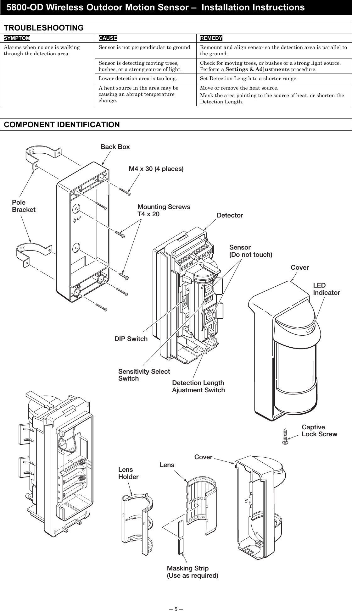 Wiring Diagram for 2002 toyota Tacoma Diagram] Fire Detectors Wiring Diagram Full Version Hd Of Wiring Diagram for 2002 toyota Tacoma