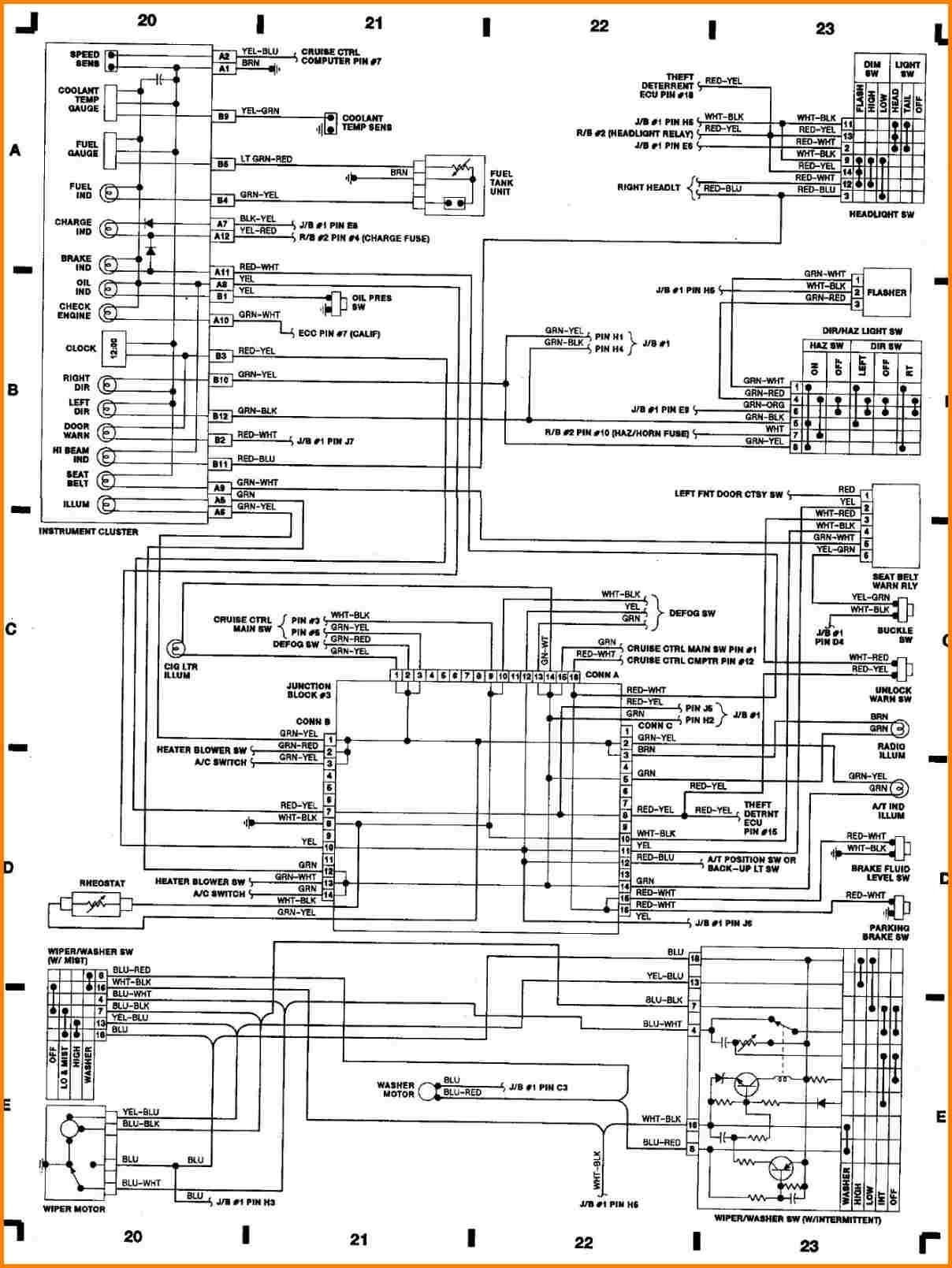 Wiring Diagram for 2002 toyota Tacoma toyota Ta A Wiring Harness Clamp Diagram Lincoln Mark Lt Of Wiring Diagram for 2002 toyota Tacoma