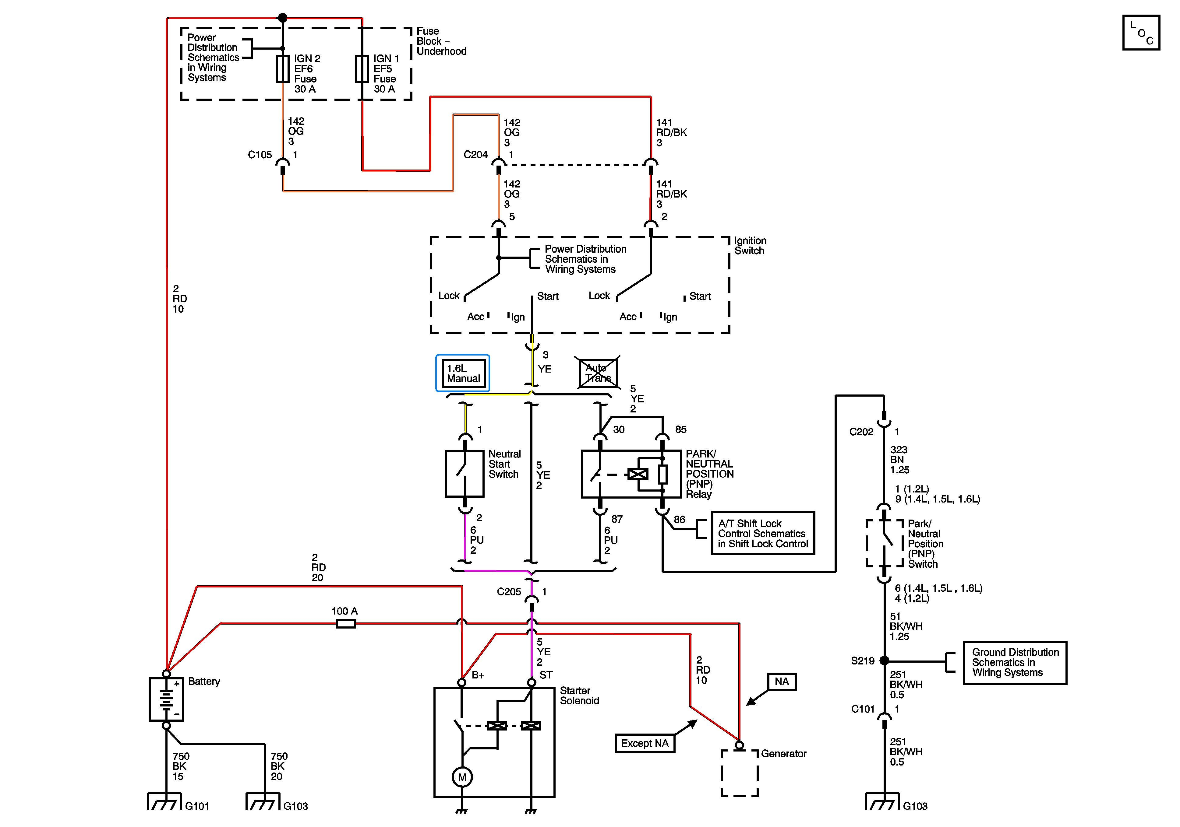 Wiring Diagram for 2009 Chevy Aveo 1.6 Diagram] Chevrolet Optra Wiring Diagram Full Version Hd Of Wiring Diagram for 2009 Chevy Aveo 1.6