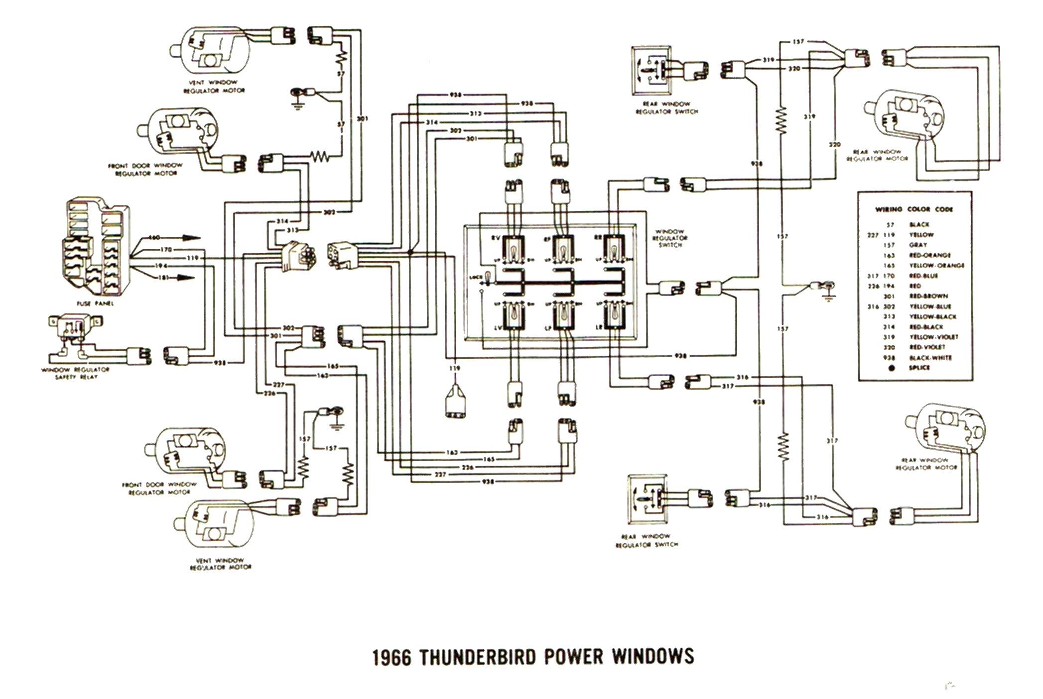 Wiring Diagram for to 35 Ferguson Diagram] 1949 Harry Ferguson Tractor Wiring Diagram Full