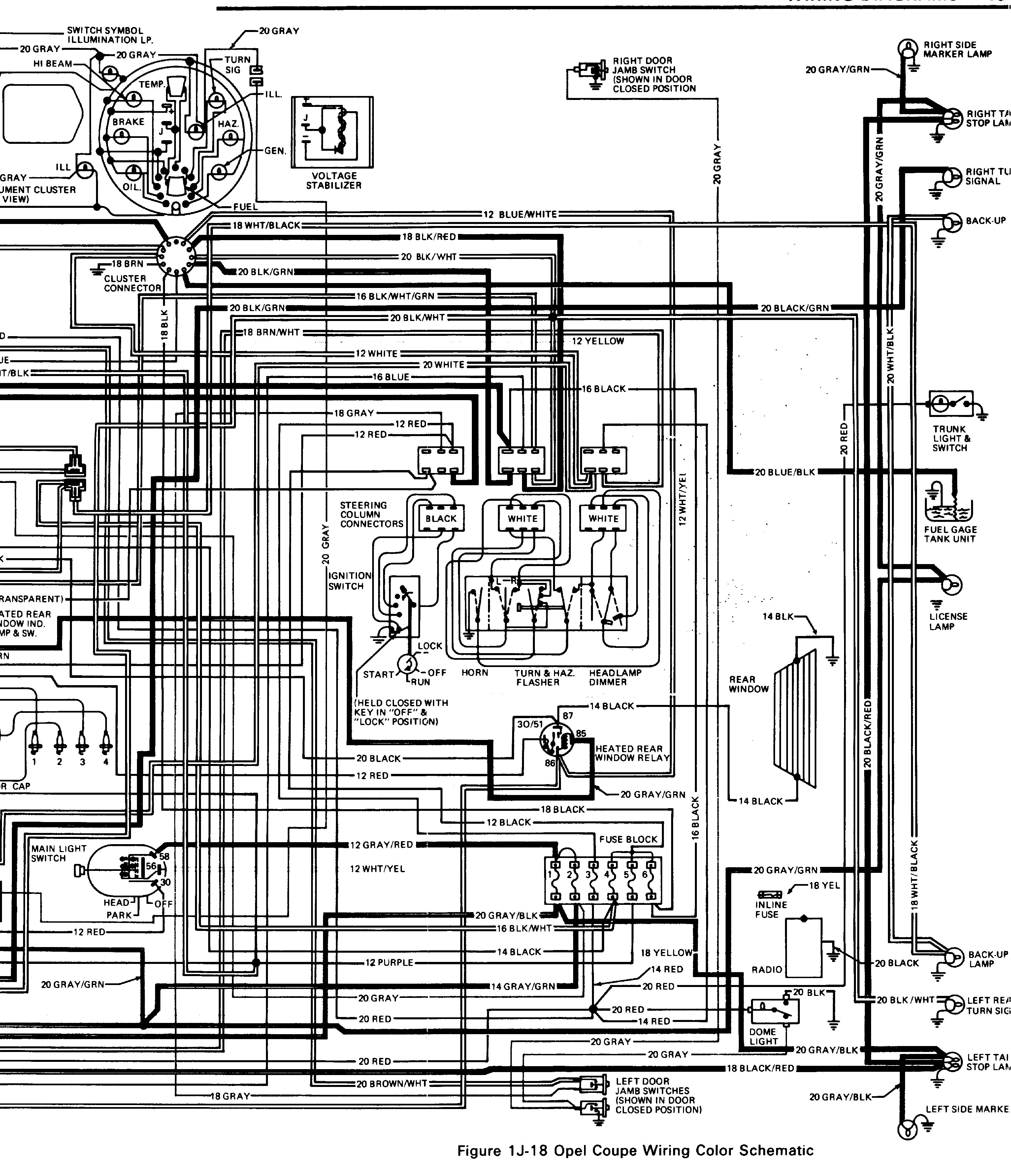 Wiring Diagram Zafira A Pdf Vauxhall Remote Starter Diagram G35 Fuse Diagram Bonek Of Wiring Diagram Zafira A Pdf