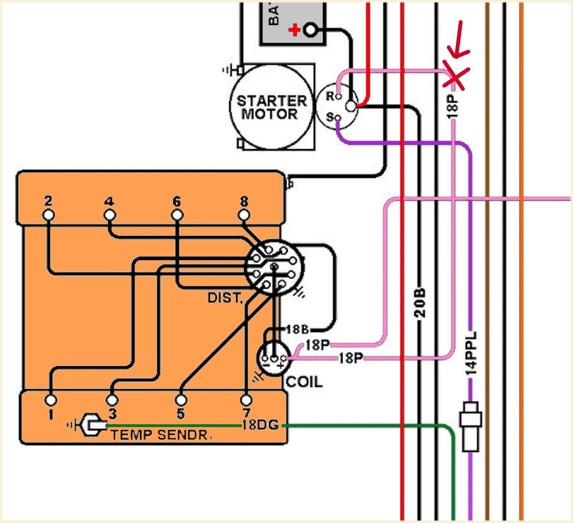 Wright Stander Electric Start Wire Schematic Diagram] Nokia C2 Diagram Full Version Hd Quality C2 Diagram Of Wright Stander Electric Start Wire Schematic