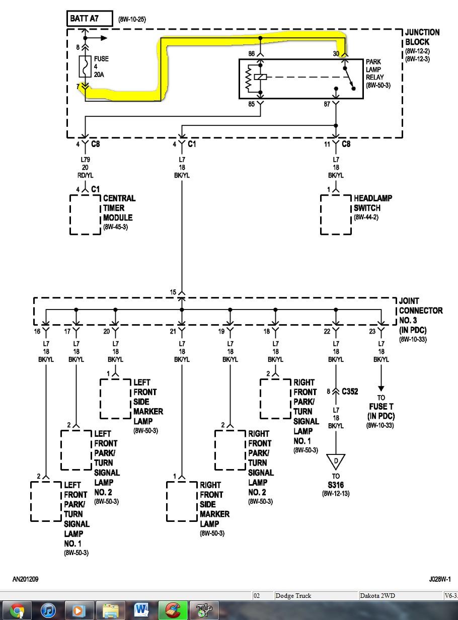 1999 Dodge 3500 Tail Light Wire Diagram 1999 Dodge Ram 1500 Tail Light Wiring Diagram All Of Wiring Diagram Of 1999 Dodge 3500 Tail Light Wire Diagram