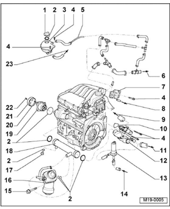 2000 Gti Vr6 Engine Diagram 2000 Vw Jetta Vr6 Engine Diagram