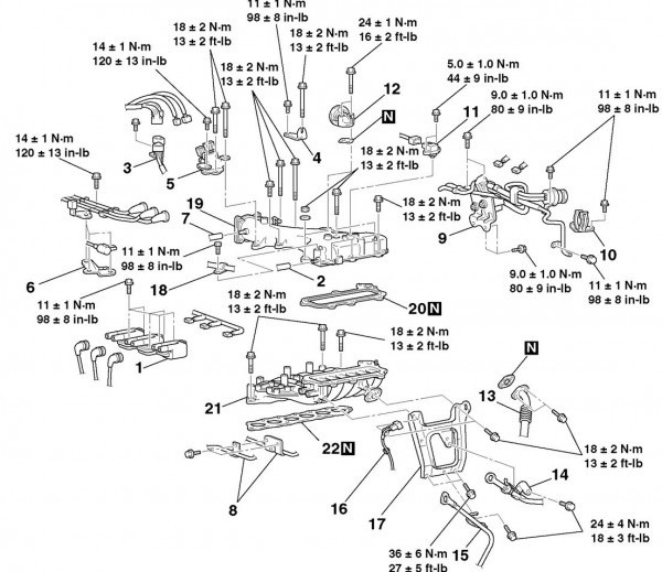 2000 Montero Sport Engine Diagram Wiring Diagram for Mitsubishi Montero Sport Of 2000 Montero Sport Engine Diagram Montero Sport Transmission Diagram