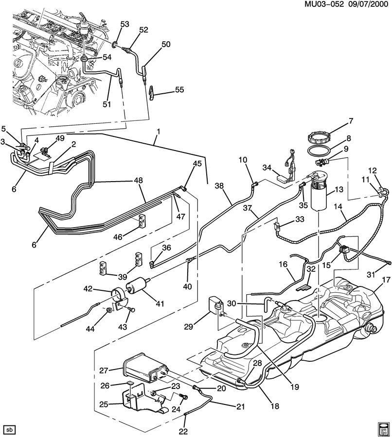 2001 Montana Engine Hose Layout 2001 Pontiac Montana Engine Diagram Of 2001 Montana Engine Hose Layout