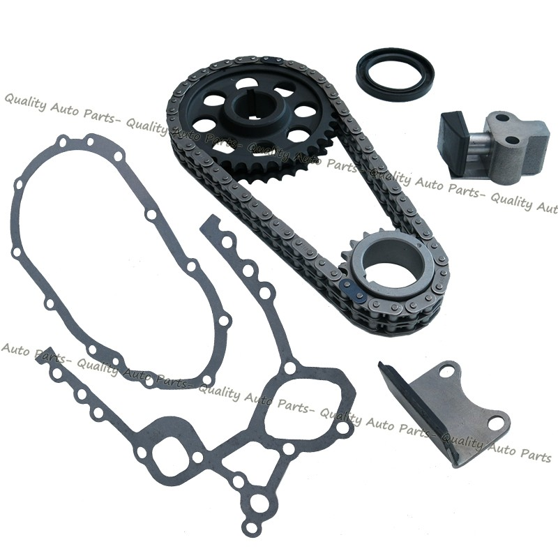 4y Timing Chain Timing Chain Kit Fits toyota Daihatsu Vw 1y 2y 3y 4y Ec 1 8l 2 0l 2 2l 84 97 Of 4y Timing Chain